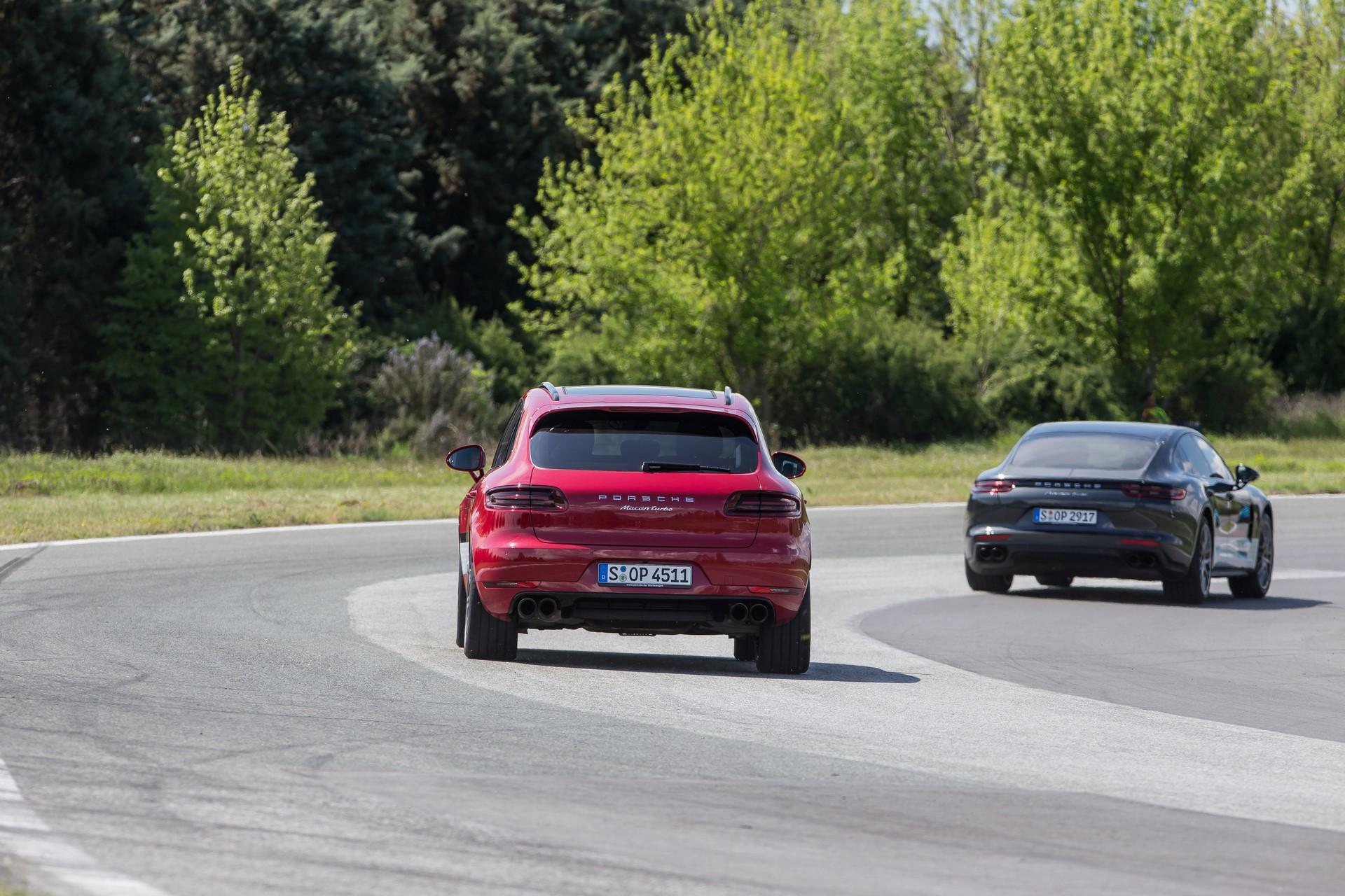 Porsche Driving Experience 2017 Serres (67)