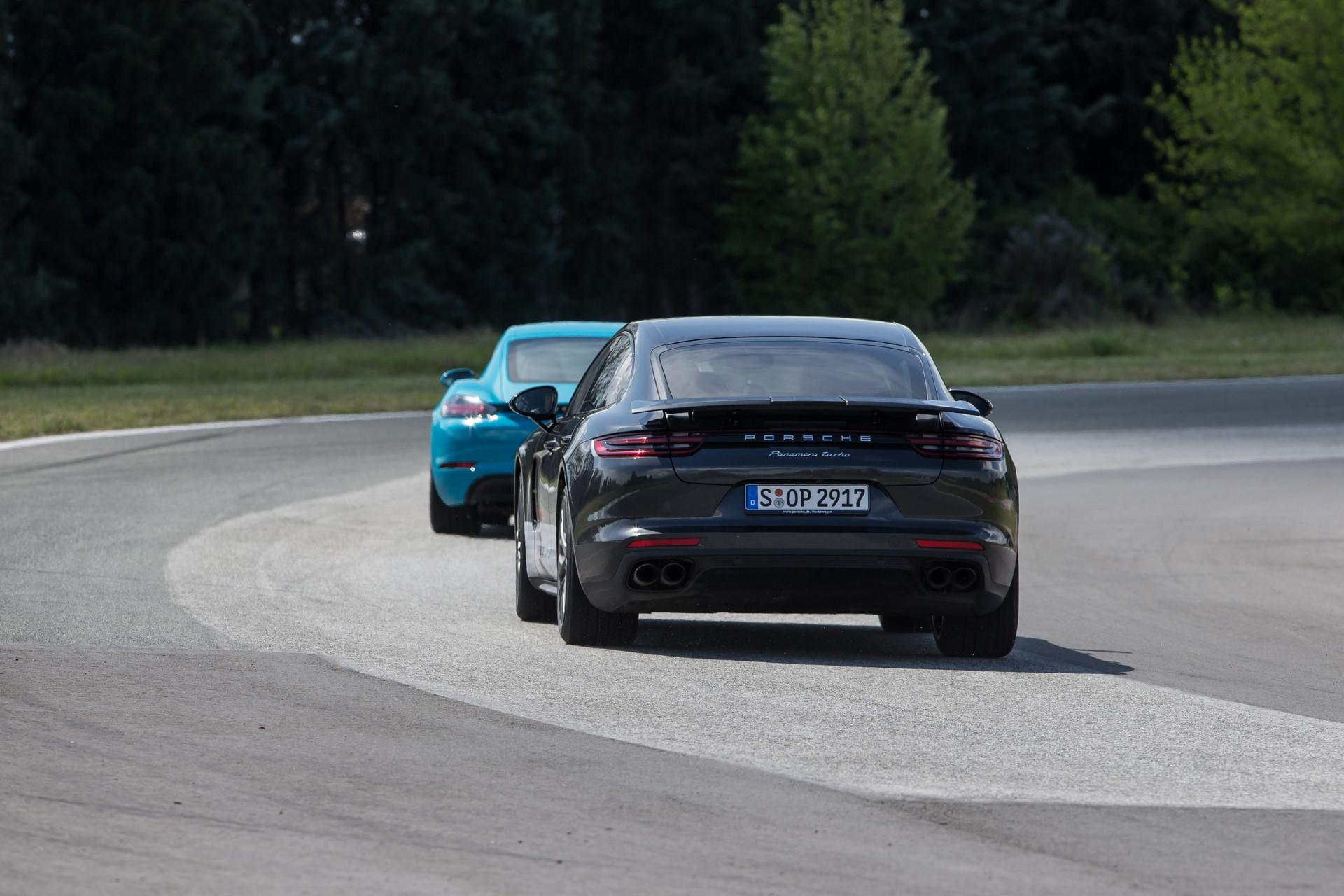 Porsche Driving Experience 2017 Serres (69)