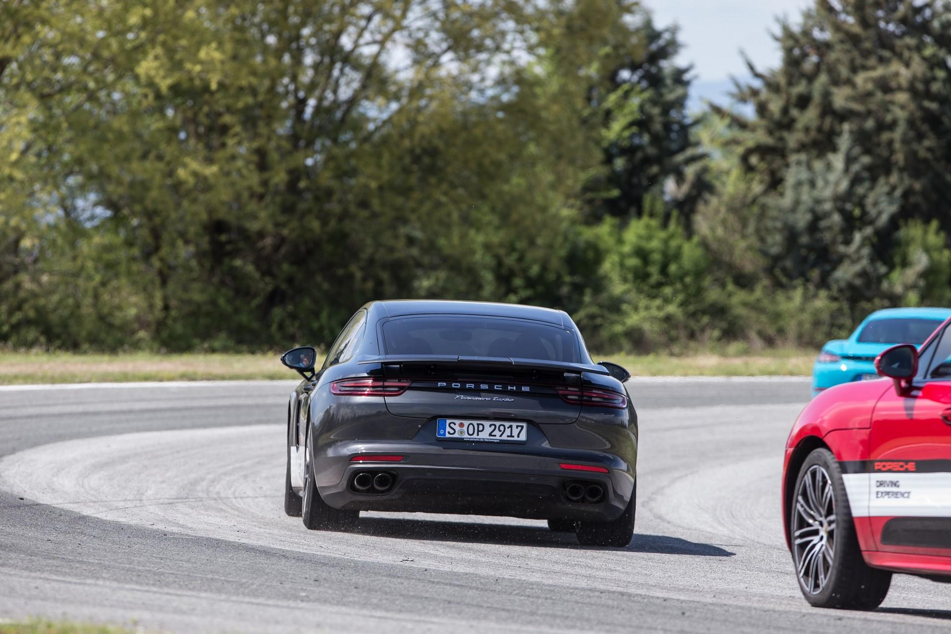 Porsche Driving Experience 2017 Serres (78)