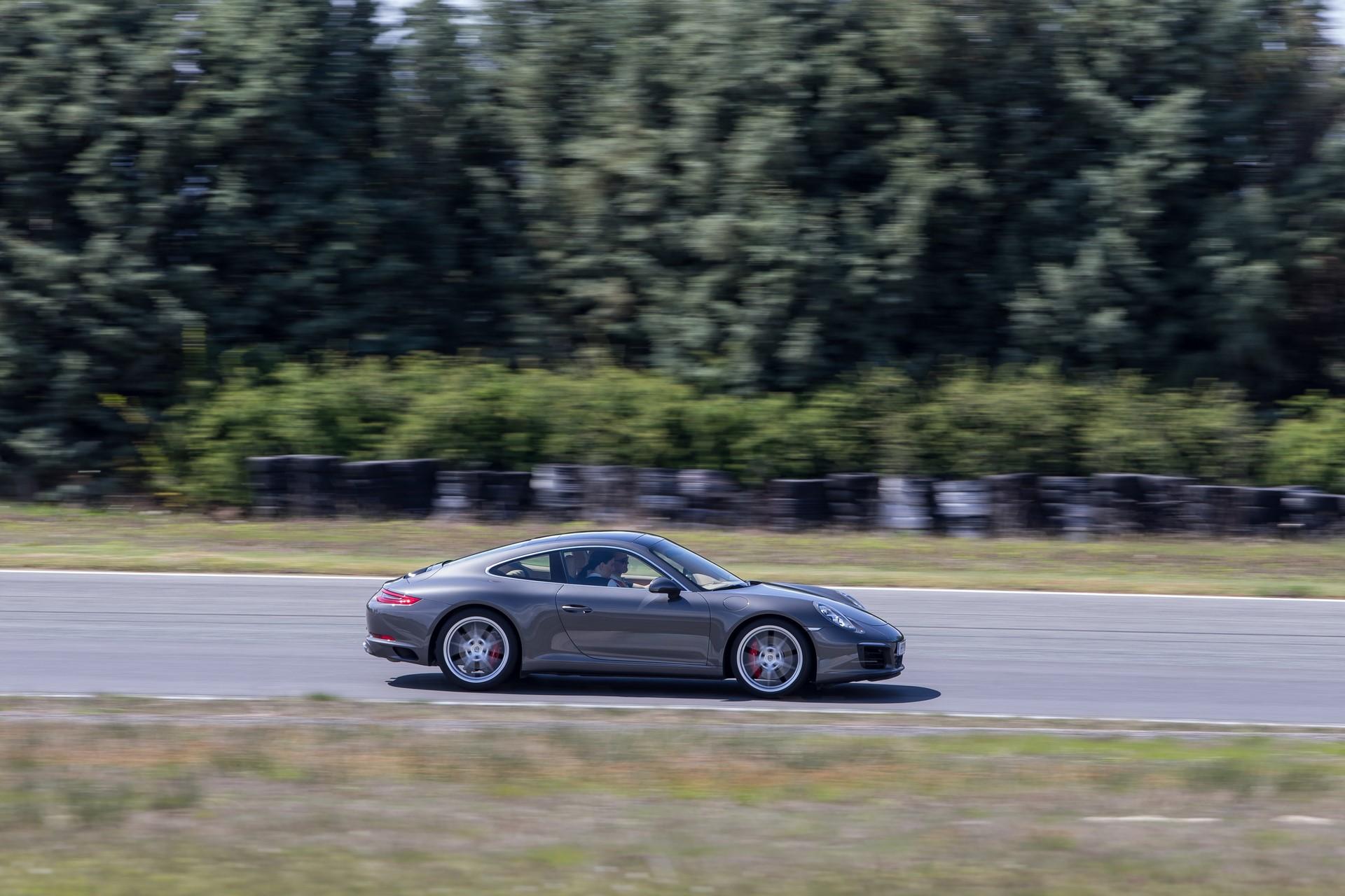 Porsche Driving Experience 2017 Serres (82)