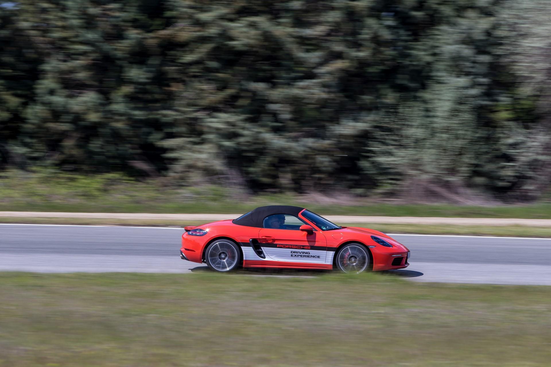 Porsche Driving Experience 2017 Serres (85)
