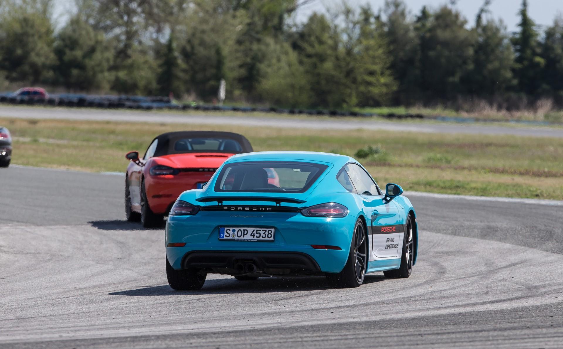 Porsche Driving Experience 2017 Serres (87)