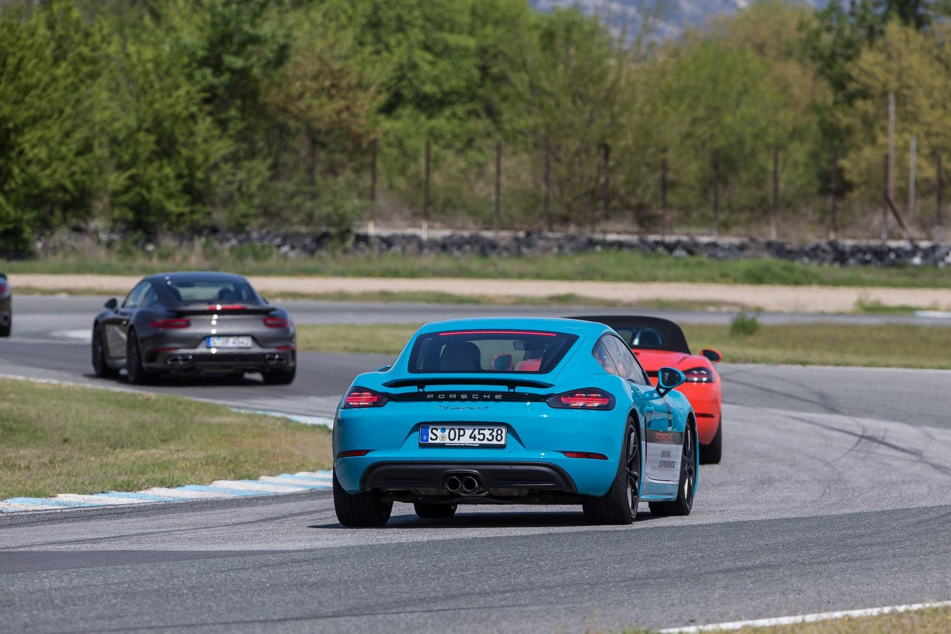 Porsche Driving Experience 2017 Serres (90)