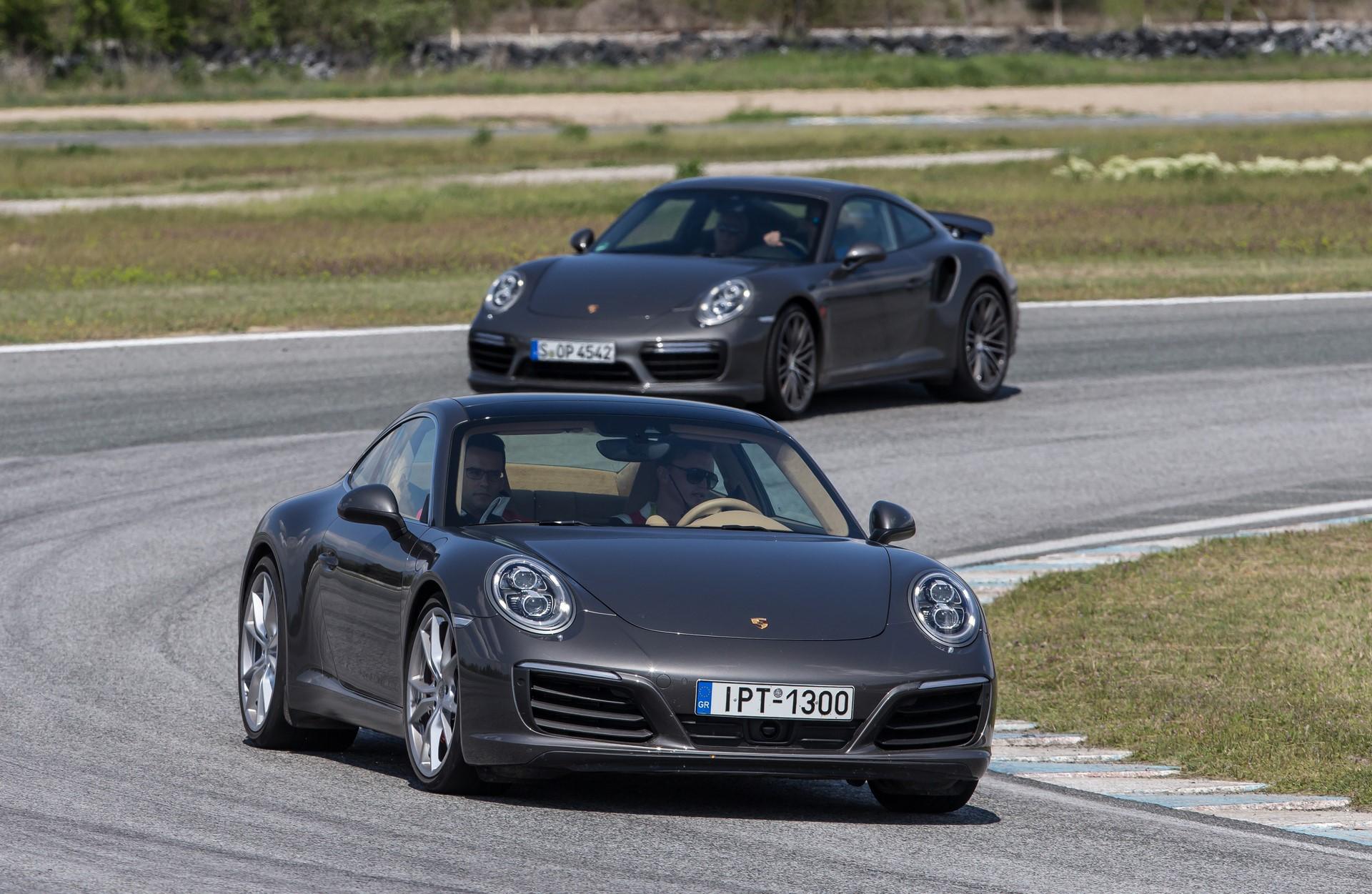 Porsche Driving Experience 2017 Serres (93)