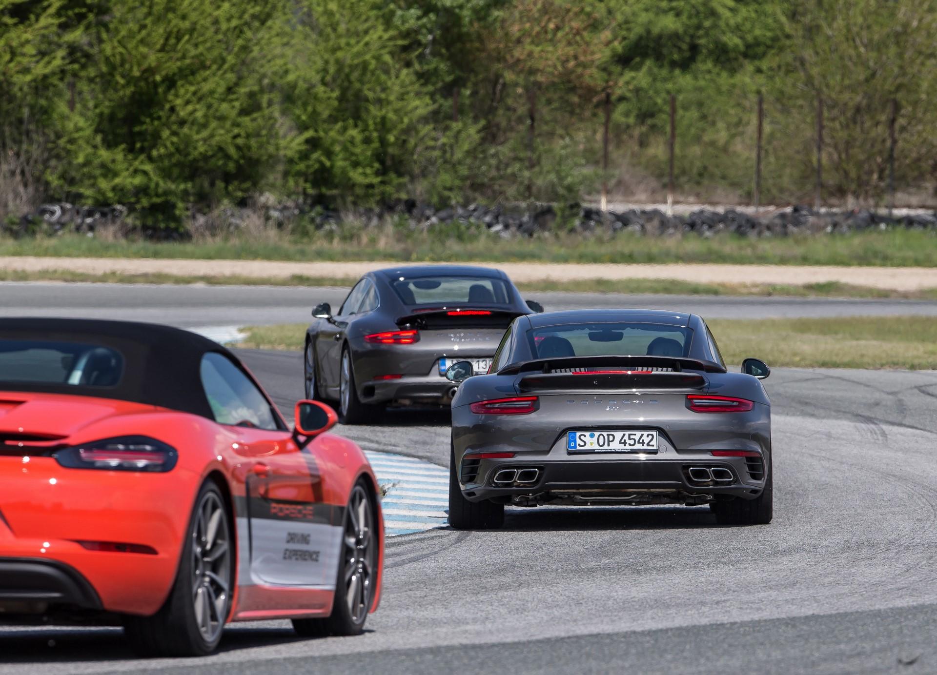 Porsche Driving Experience 2017 Serres (96)