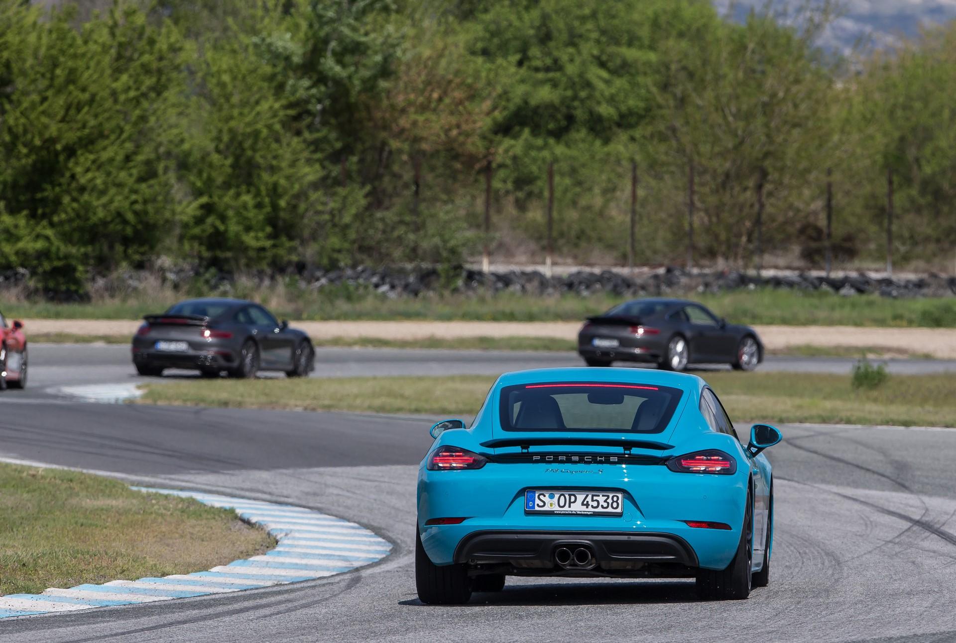 Porsche Driving Experience 2017 Serres (98)
