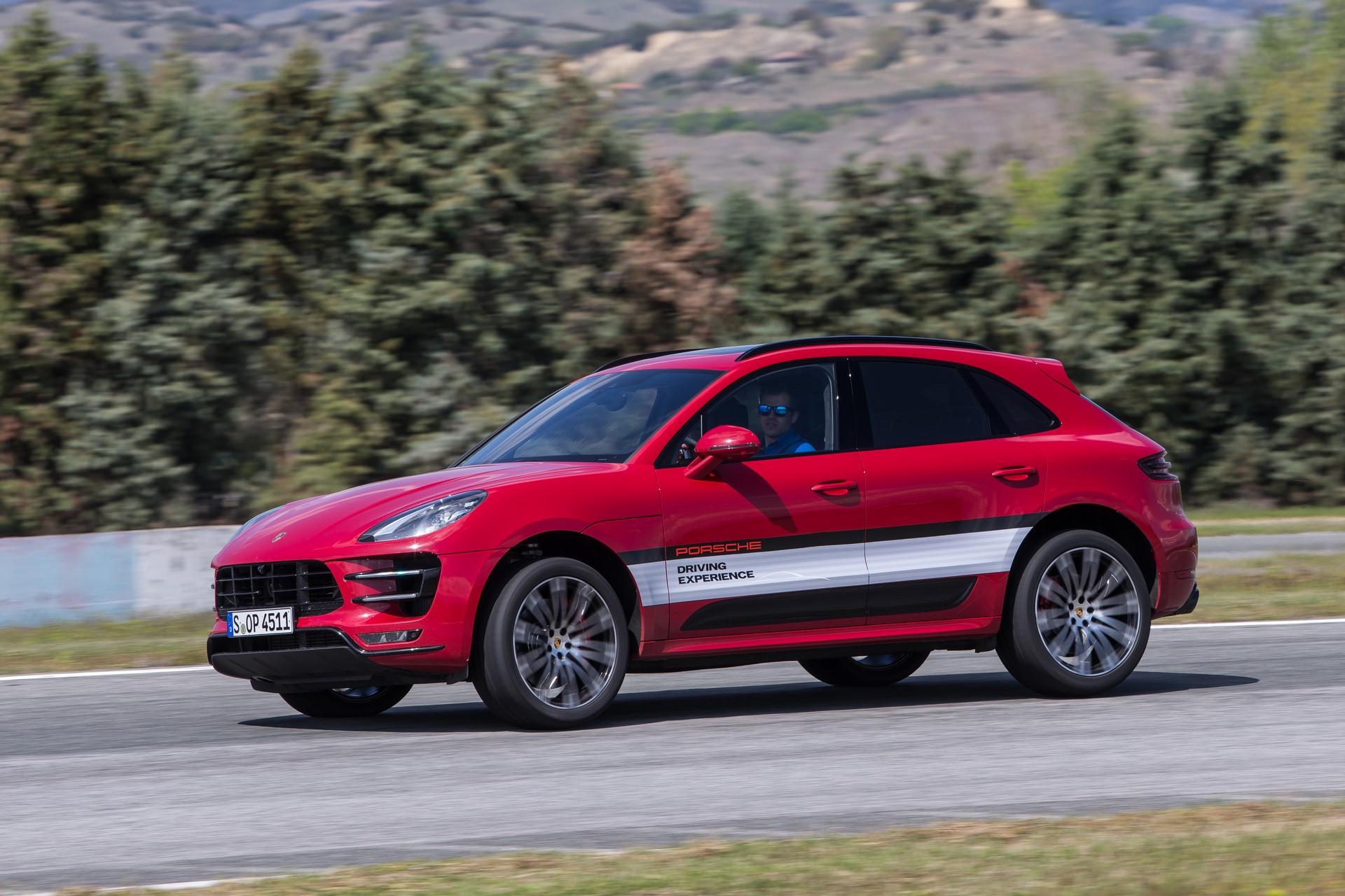 Porsche Driving Experience 2017 Serres (99)