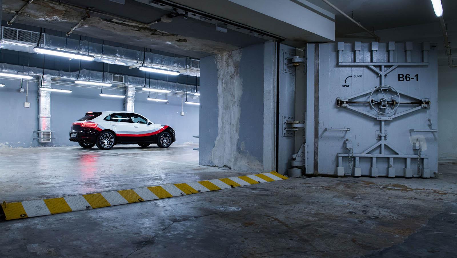 Porsche_Macan_Special_livery_02