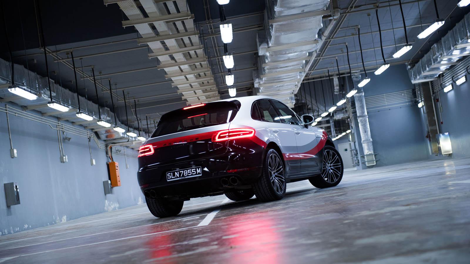 Porsche_Macan_Special_livery_04