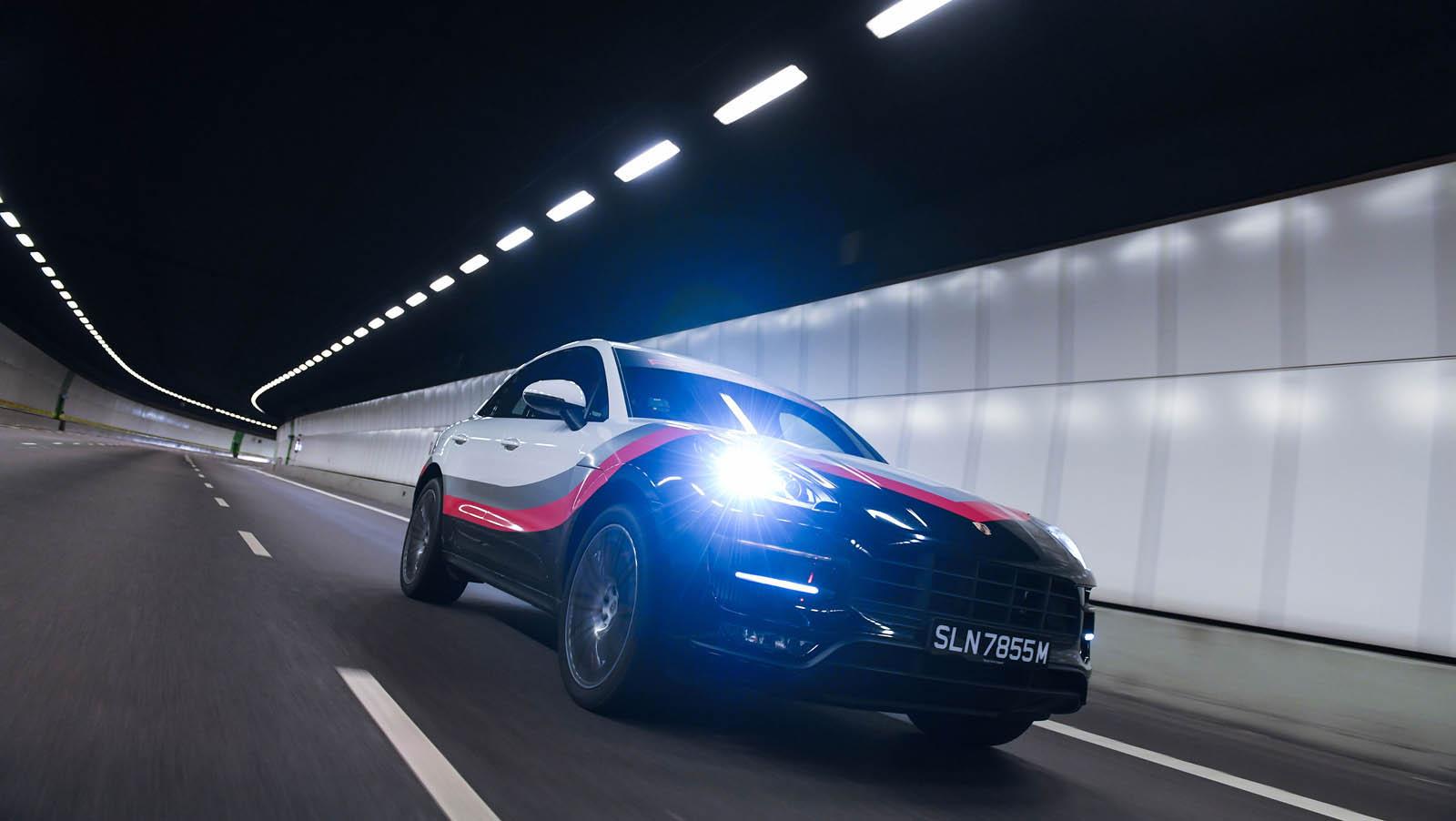 Porsche_Macan_Special_livery_05