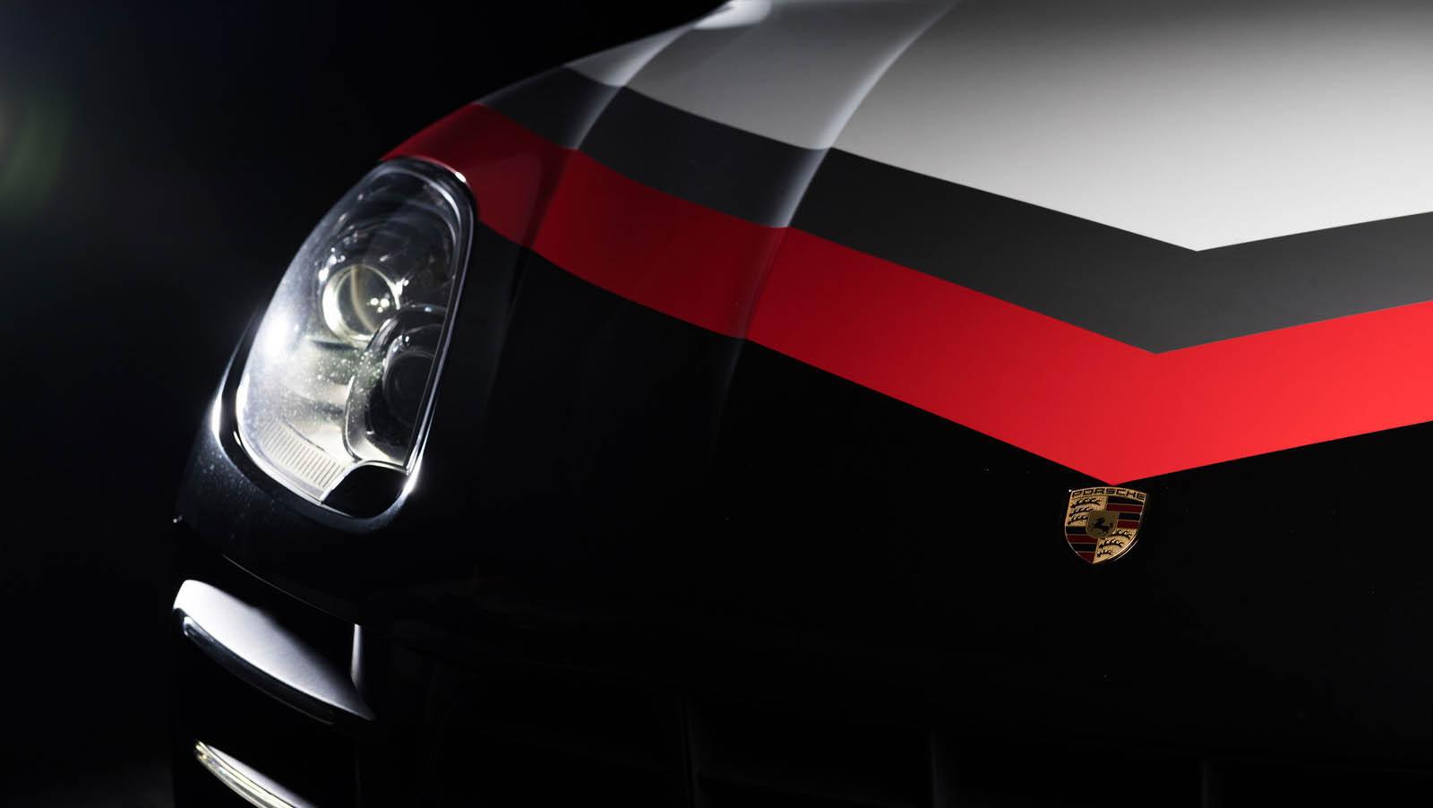Porsche_Macan_Special_livery_06