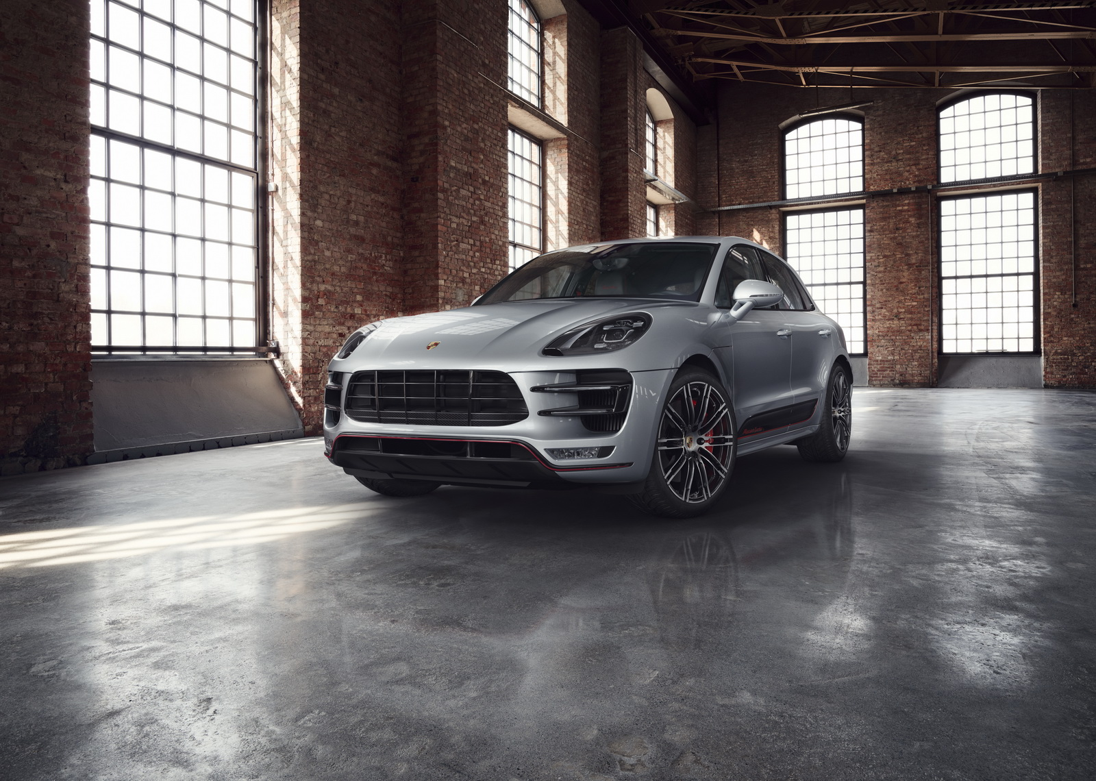 Porsche_Macan_Turbo_Exclusive_Performance_Edition_00