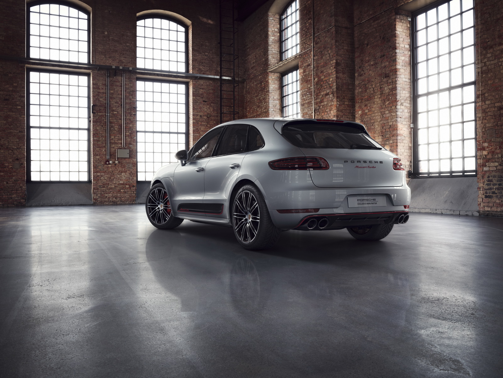 Porsche_Macan_Turbo_Exclusive_Performance_Edition_01
