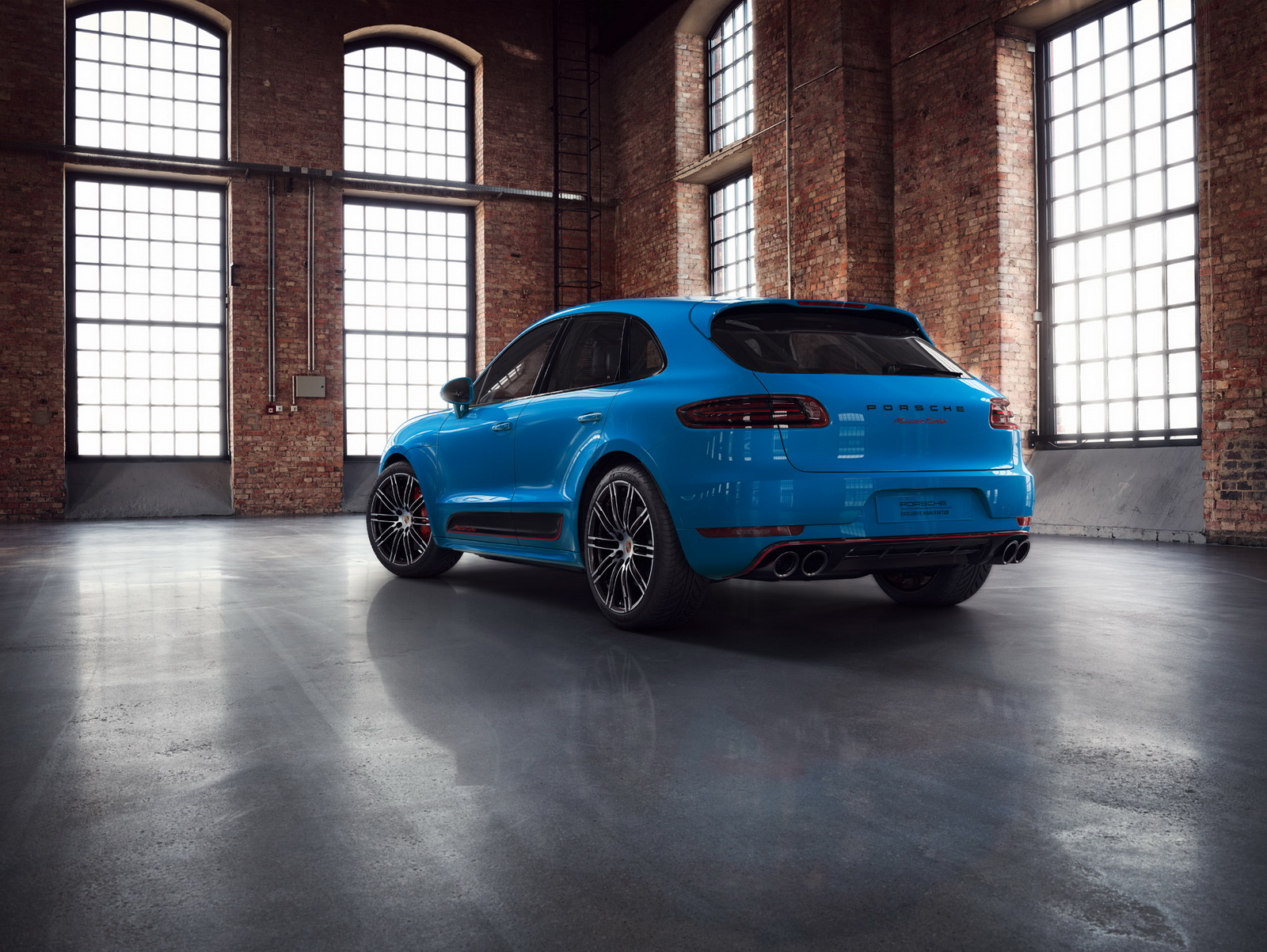 Porsche_Macan_Turbo_Exclusive_Performance_Edition_03
