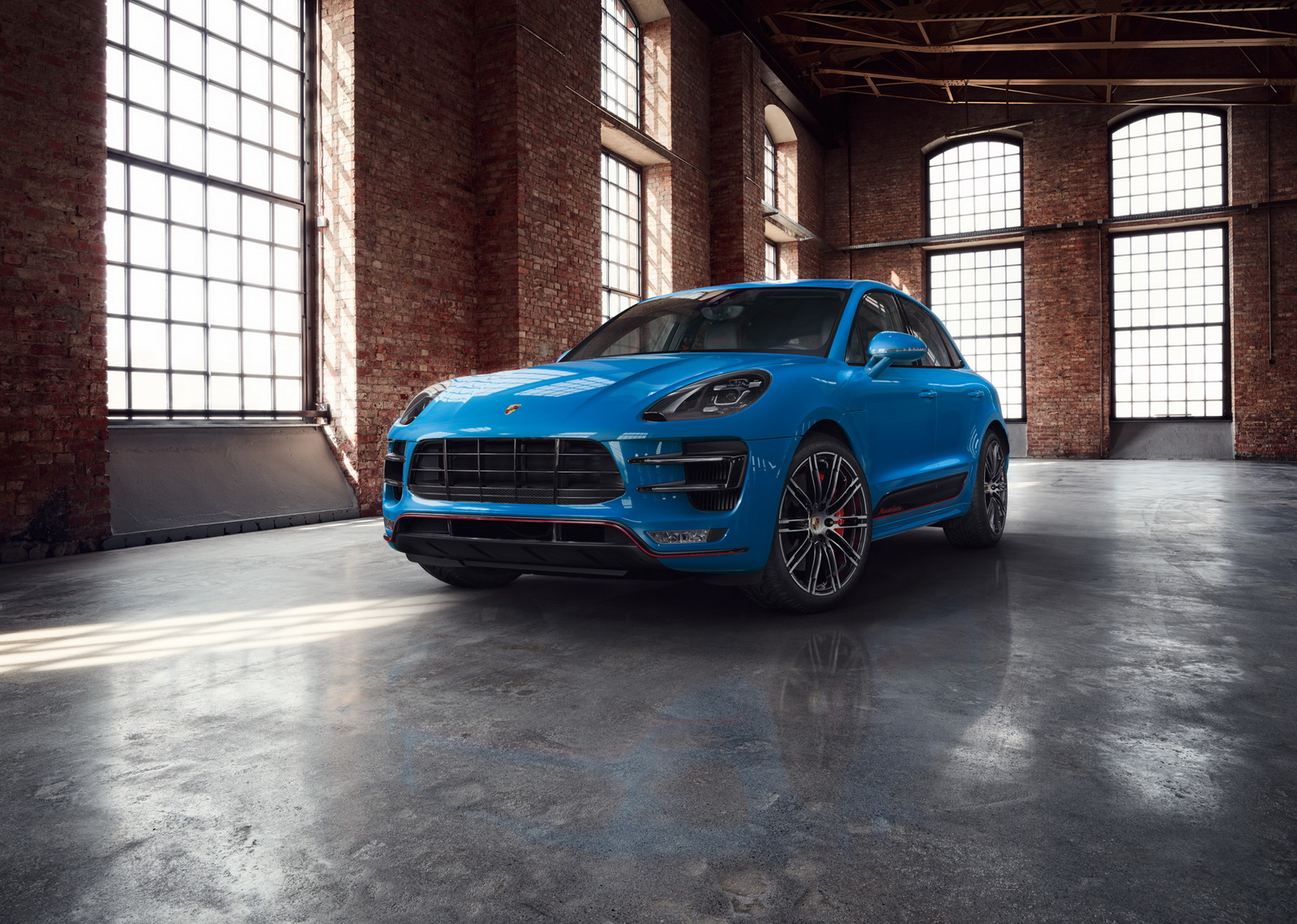 Porsche_Macan_Turbo_Exclusive_Performance_Edition_04