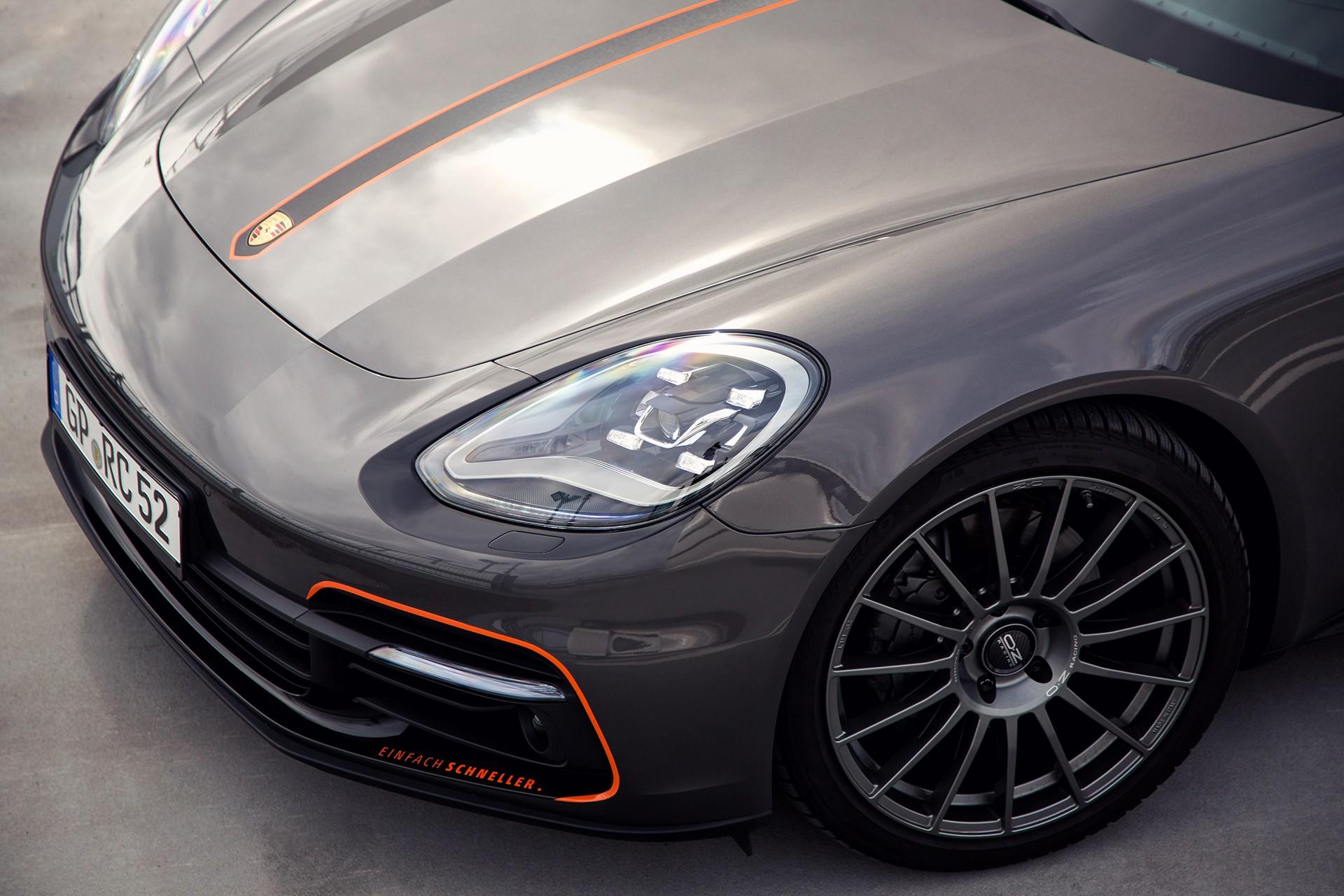 Porsche Panamera 4S Diesel by RaceChip (3)