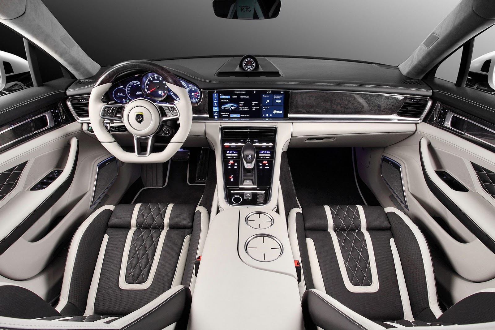 topcar-panamera-new-interior-1