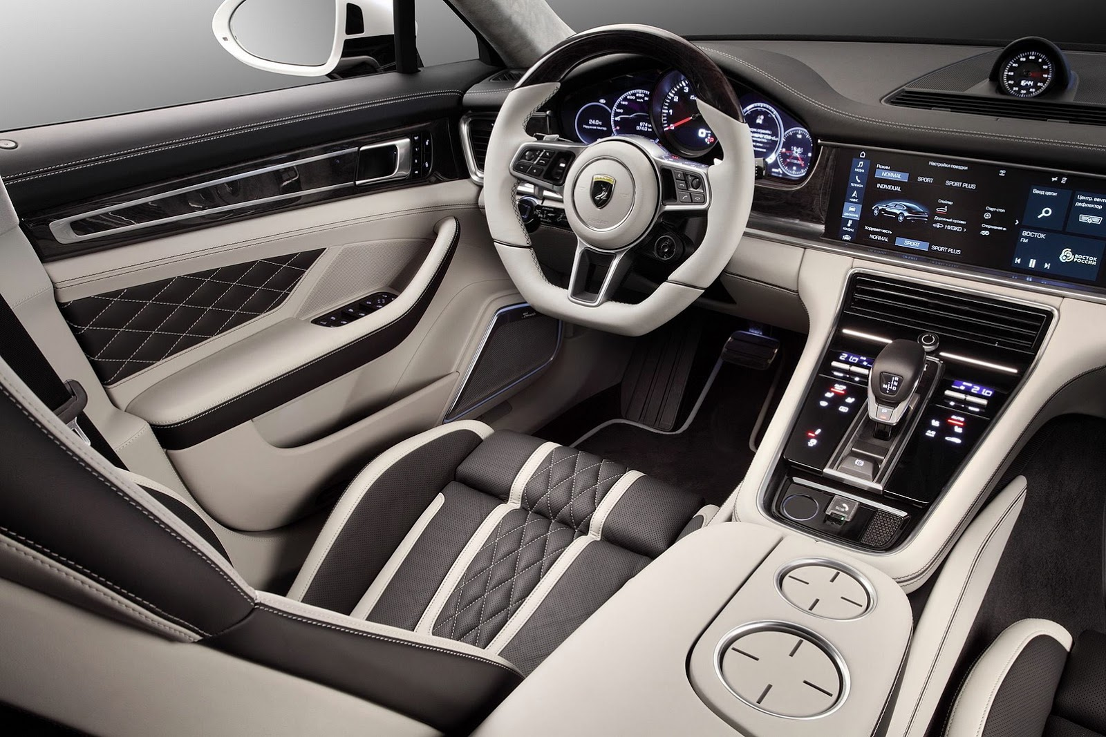 topcar-panamera-new-interior-2