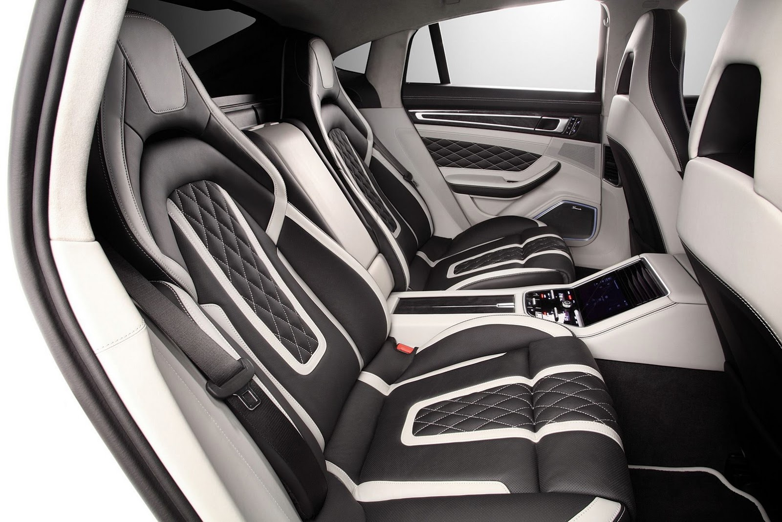 topcar-panamera-new-interior-5