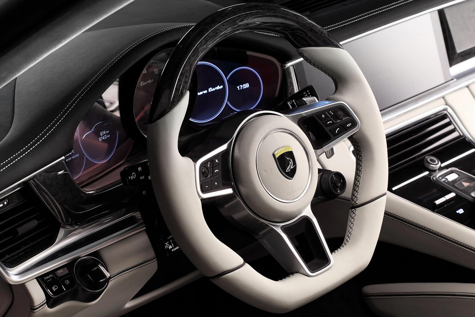 topcar-panamera-new-interior-7