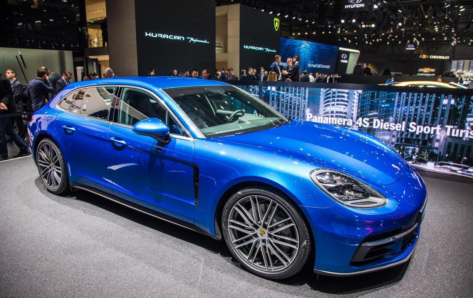 Porsche-Panamera-Sport-Turismo-005