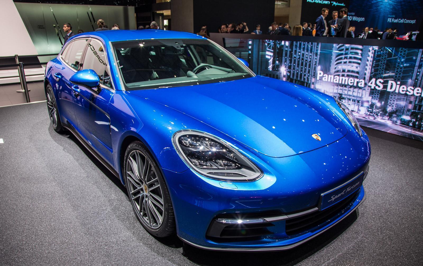 Porsche-Panamera-Sport-Turismo-006