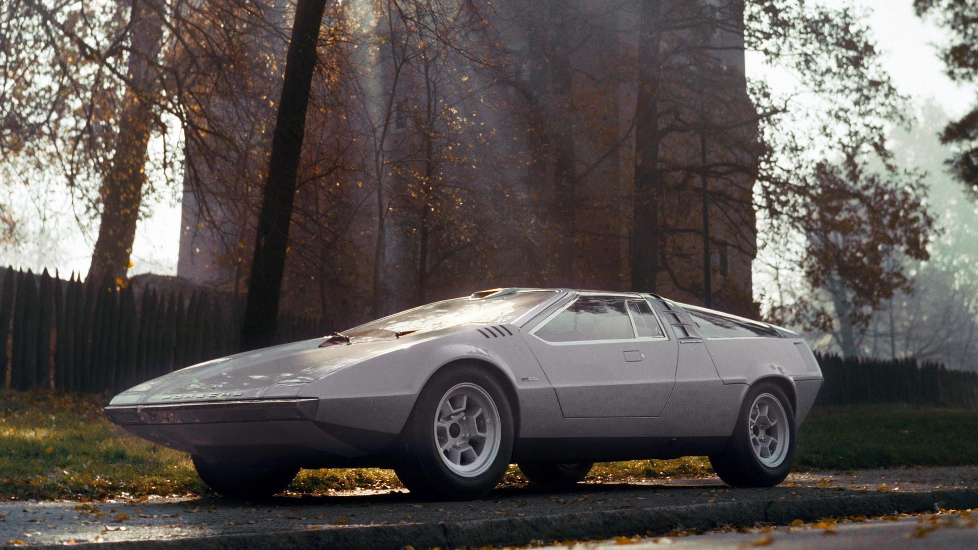 1970-porsche-tapiro-concept1