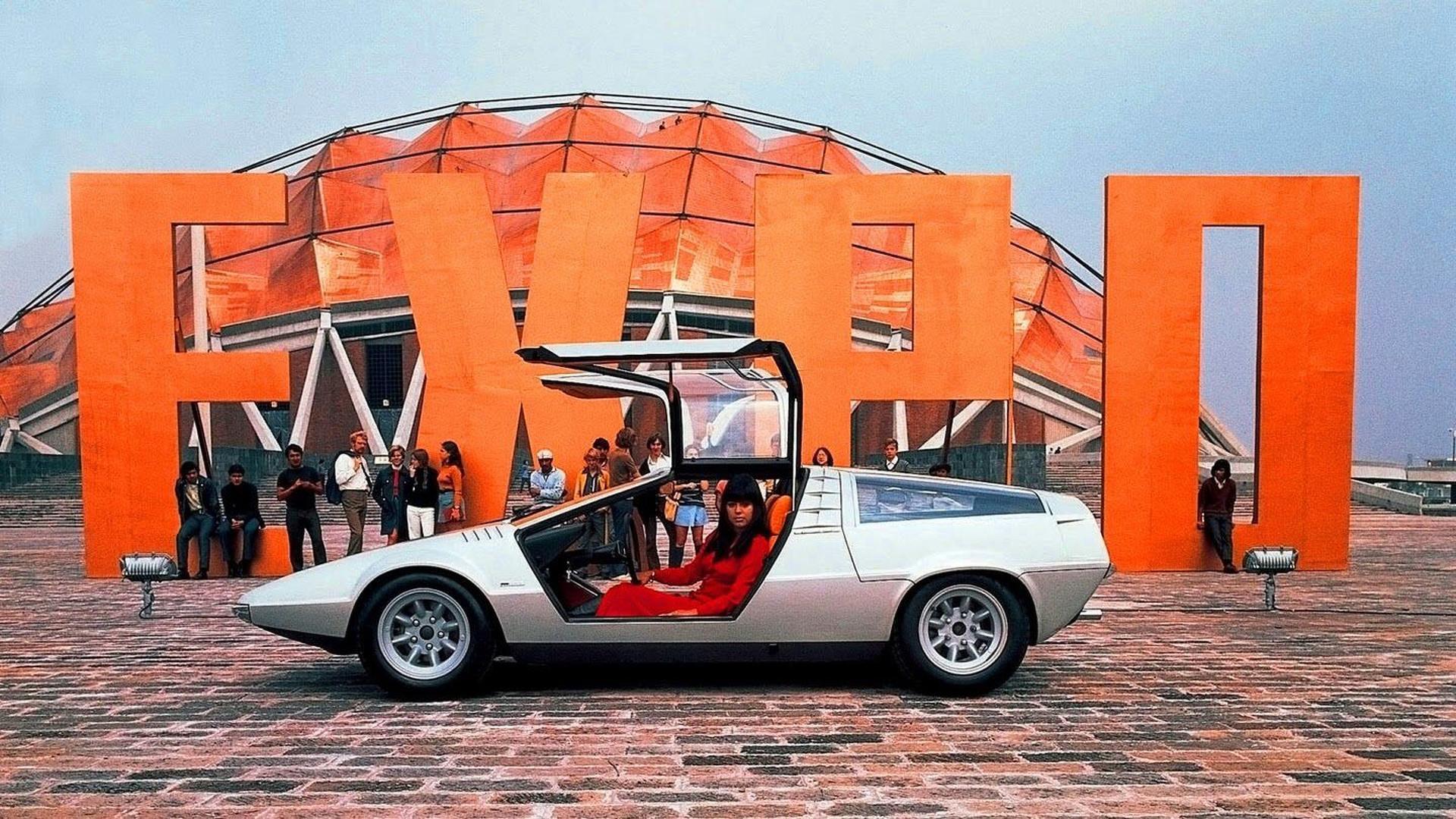 1970-porsche-tapiro-concept11