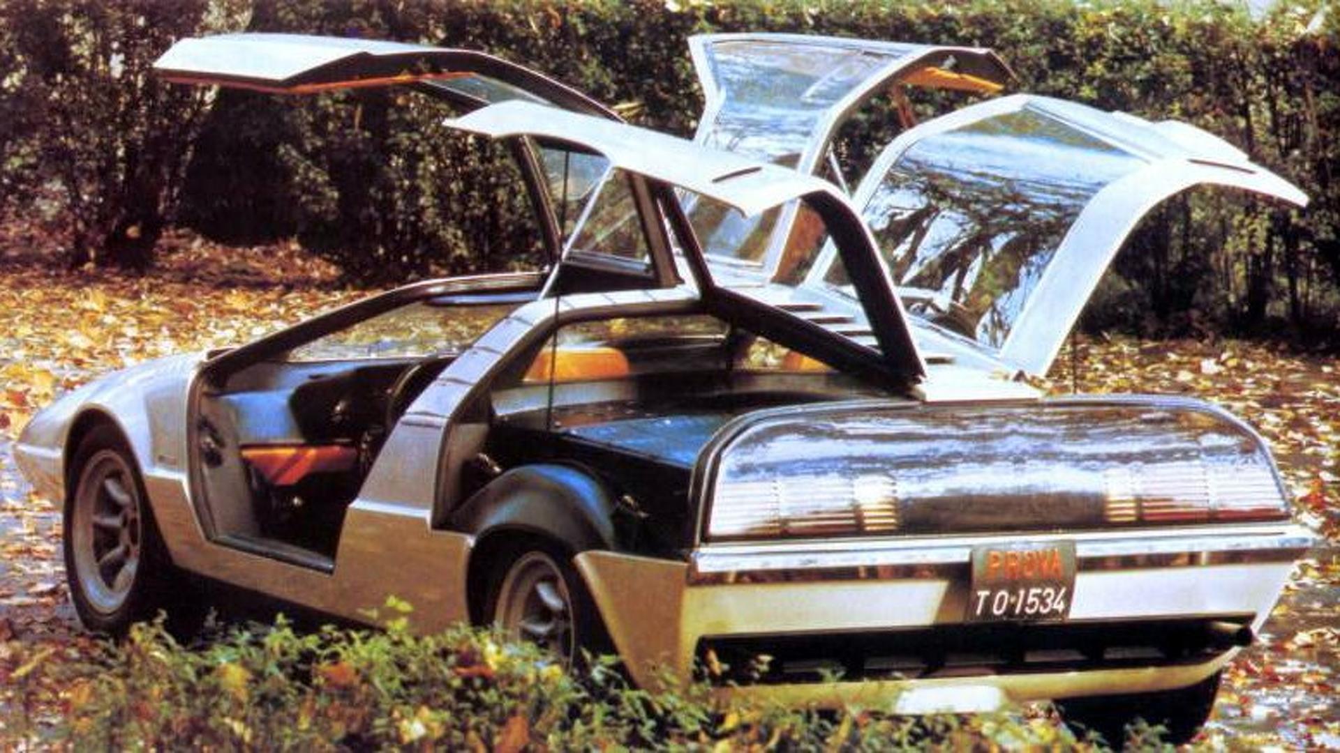 1970-porsche-tapiro-concept15