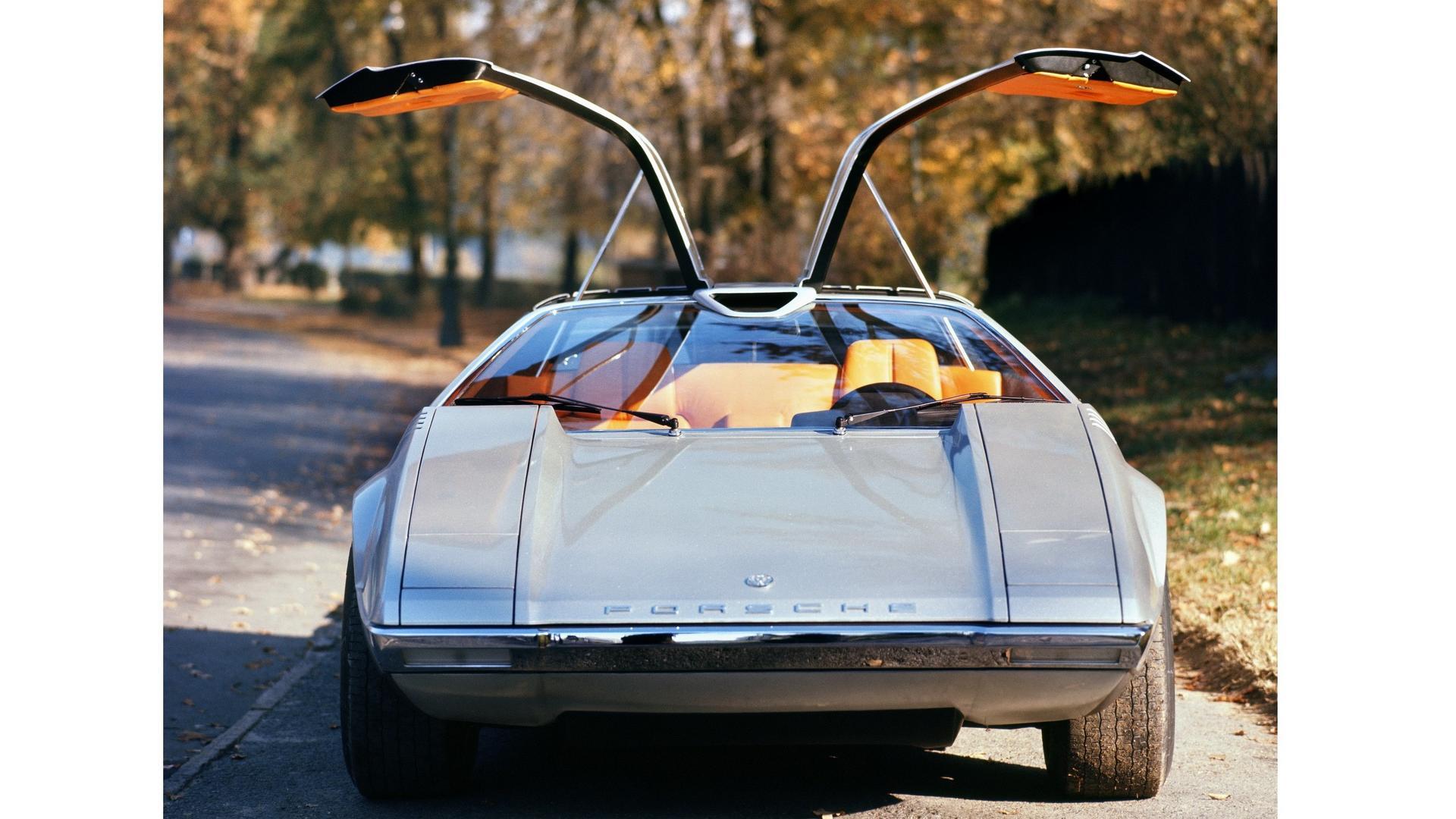 1970-porsche-tapiro-concept4