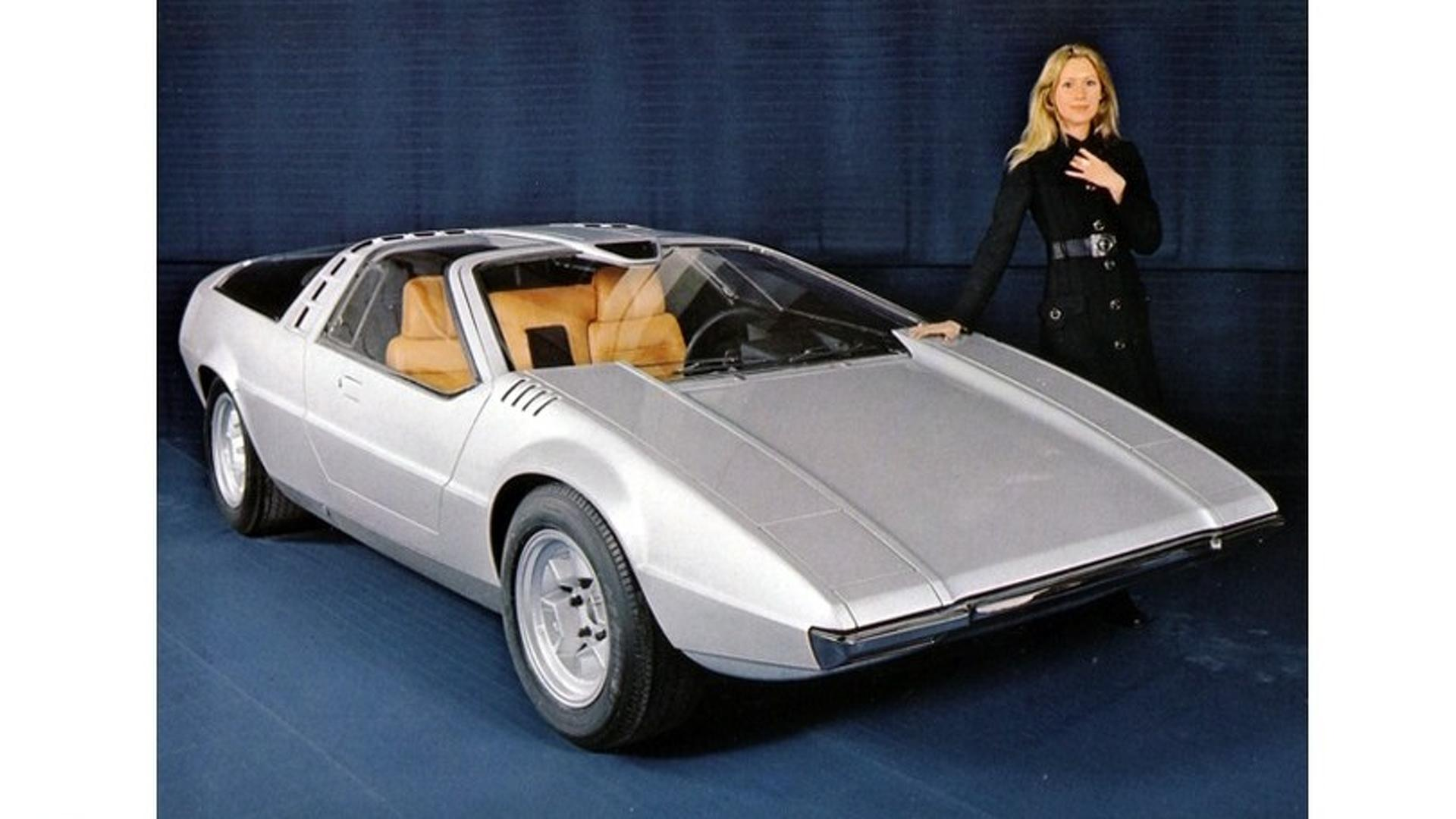 1970-porsche-tapiro-concept5