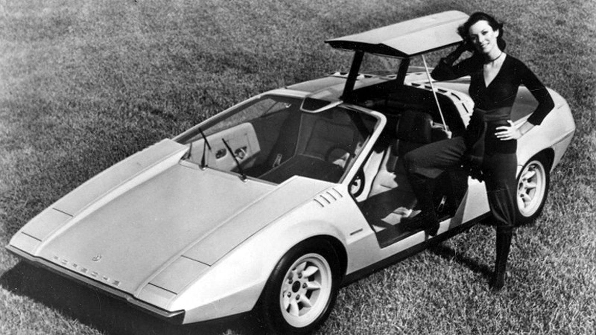 1970-porsche-tapiro-concept6