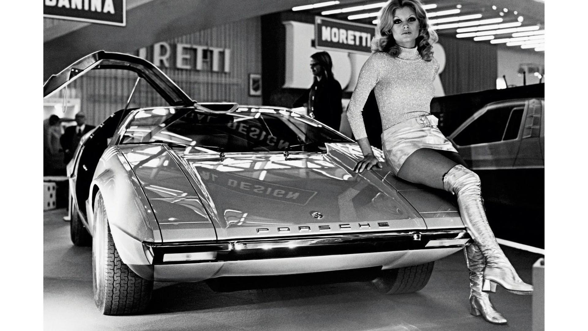 1970-porsche-tapiro-concept7