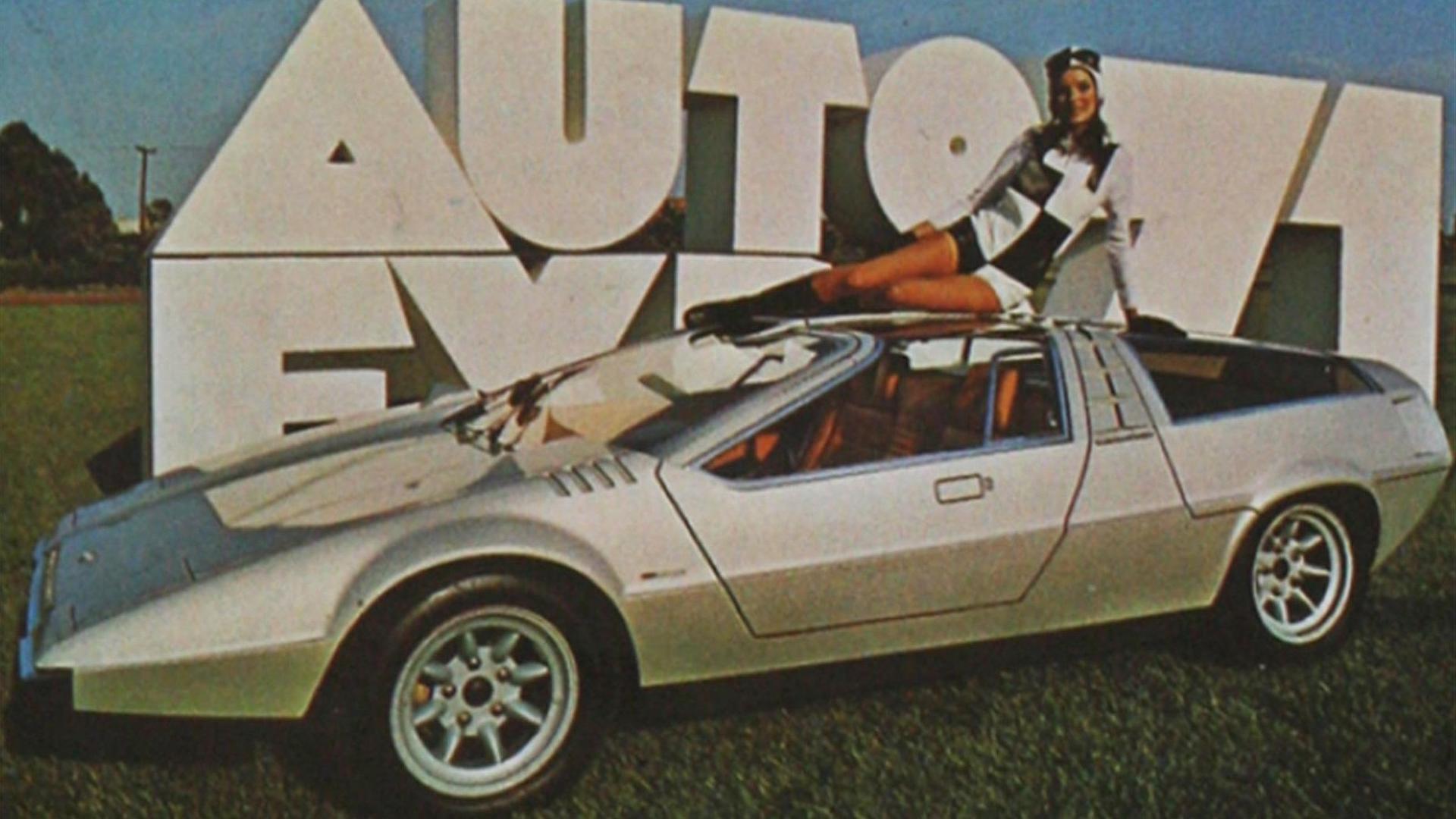 1970-porsche-tapiro-concept8