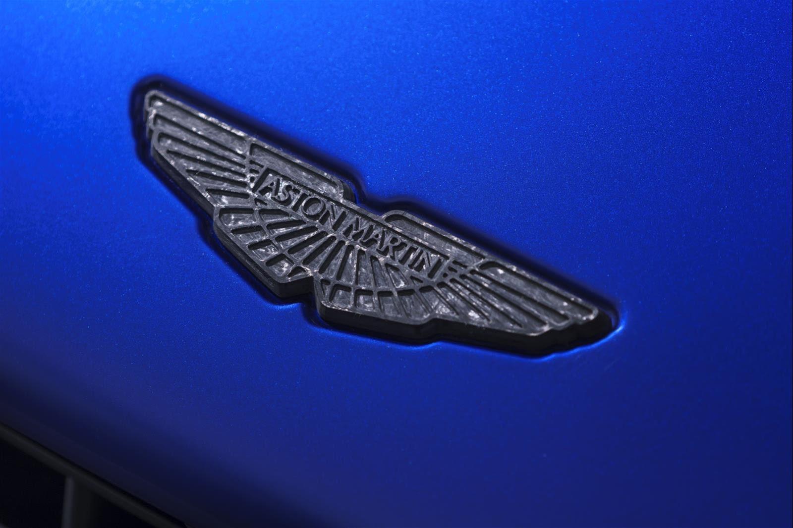 Q by Aston Martin for Geneva 2017 (4)