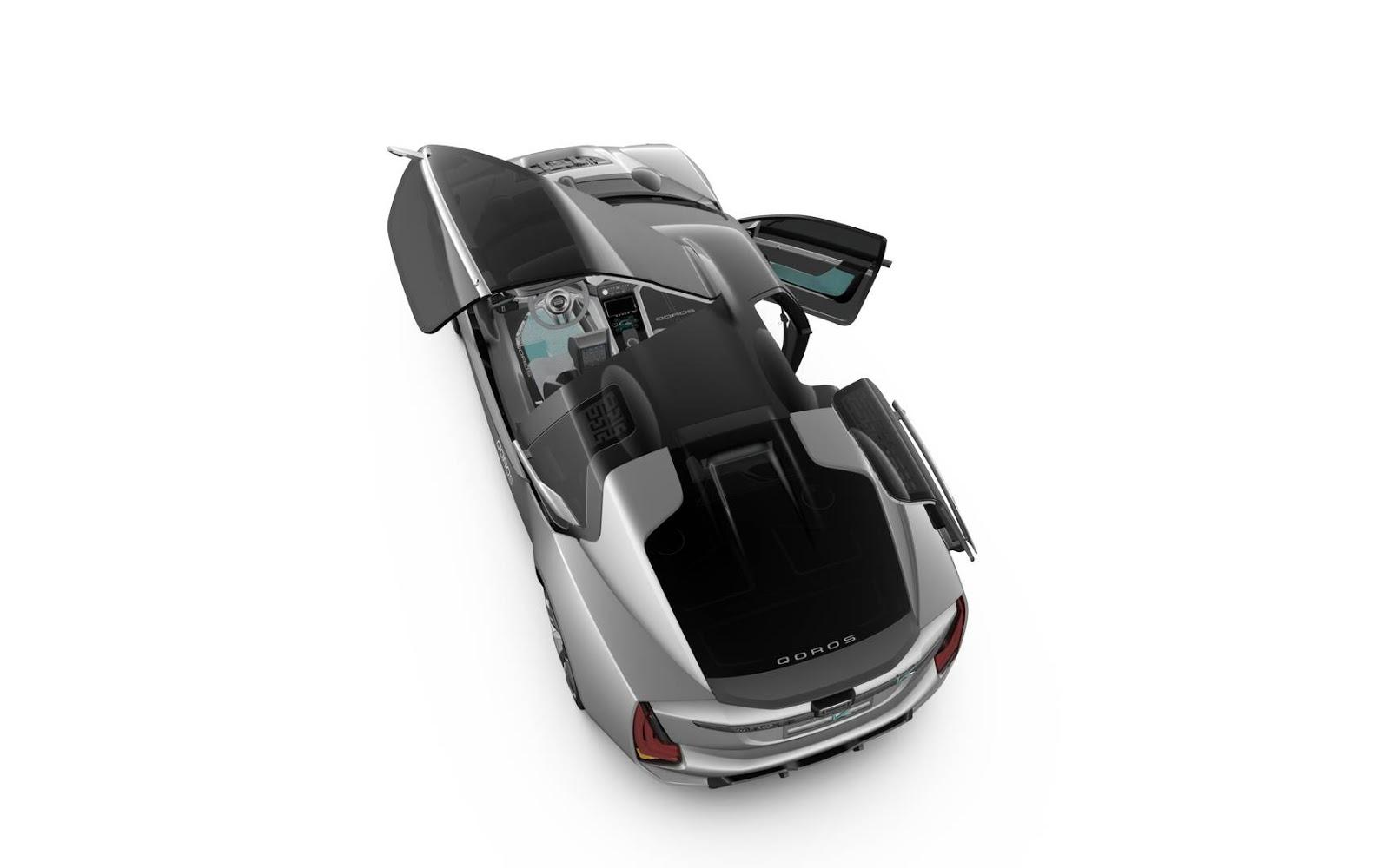 Qoros Koenigsegg K EV (19)
