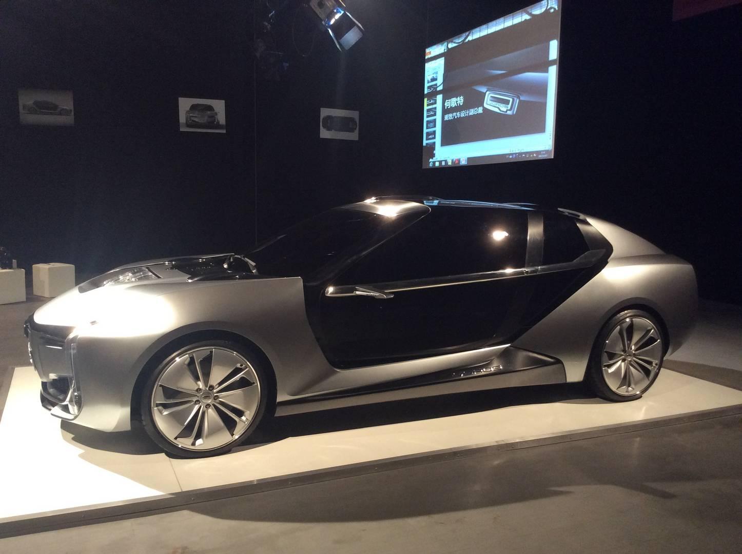 Qoros Koenigsegg K EV (2)