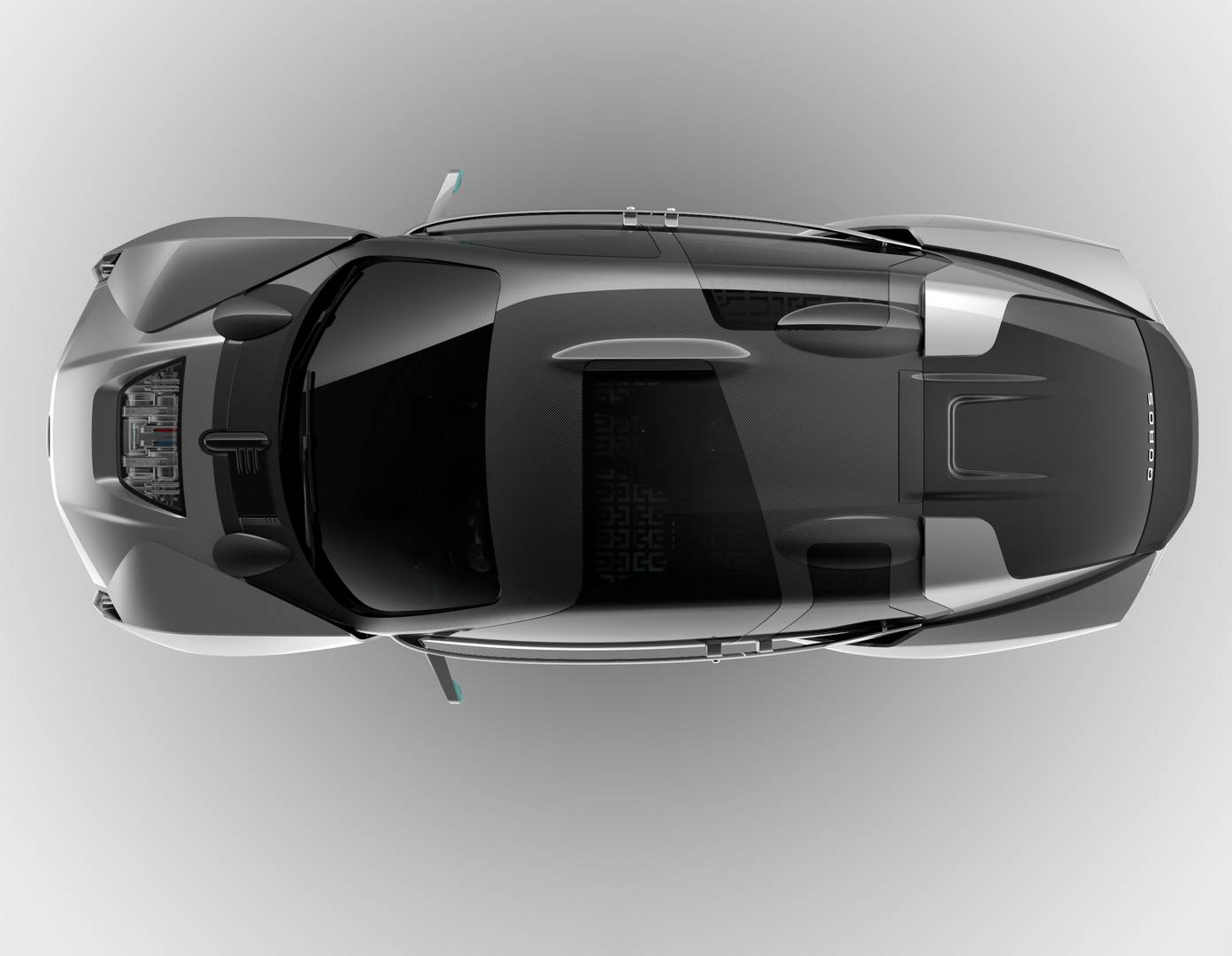 Qoros Koenigsegg K EV (23)