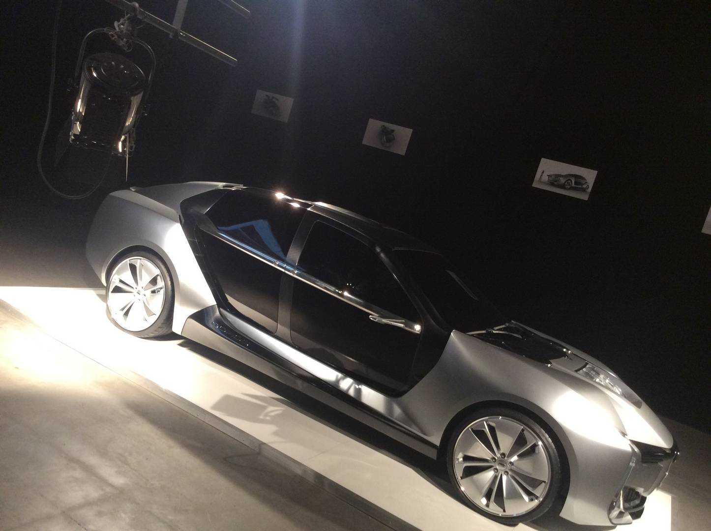 Qoros Koenigsegg K EV (4)