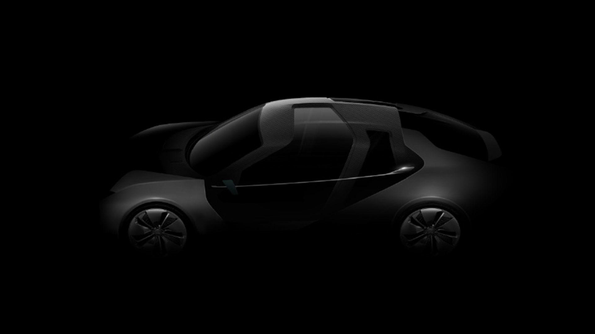 qoros-9-qlectriq-concept-teaser (1)