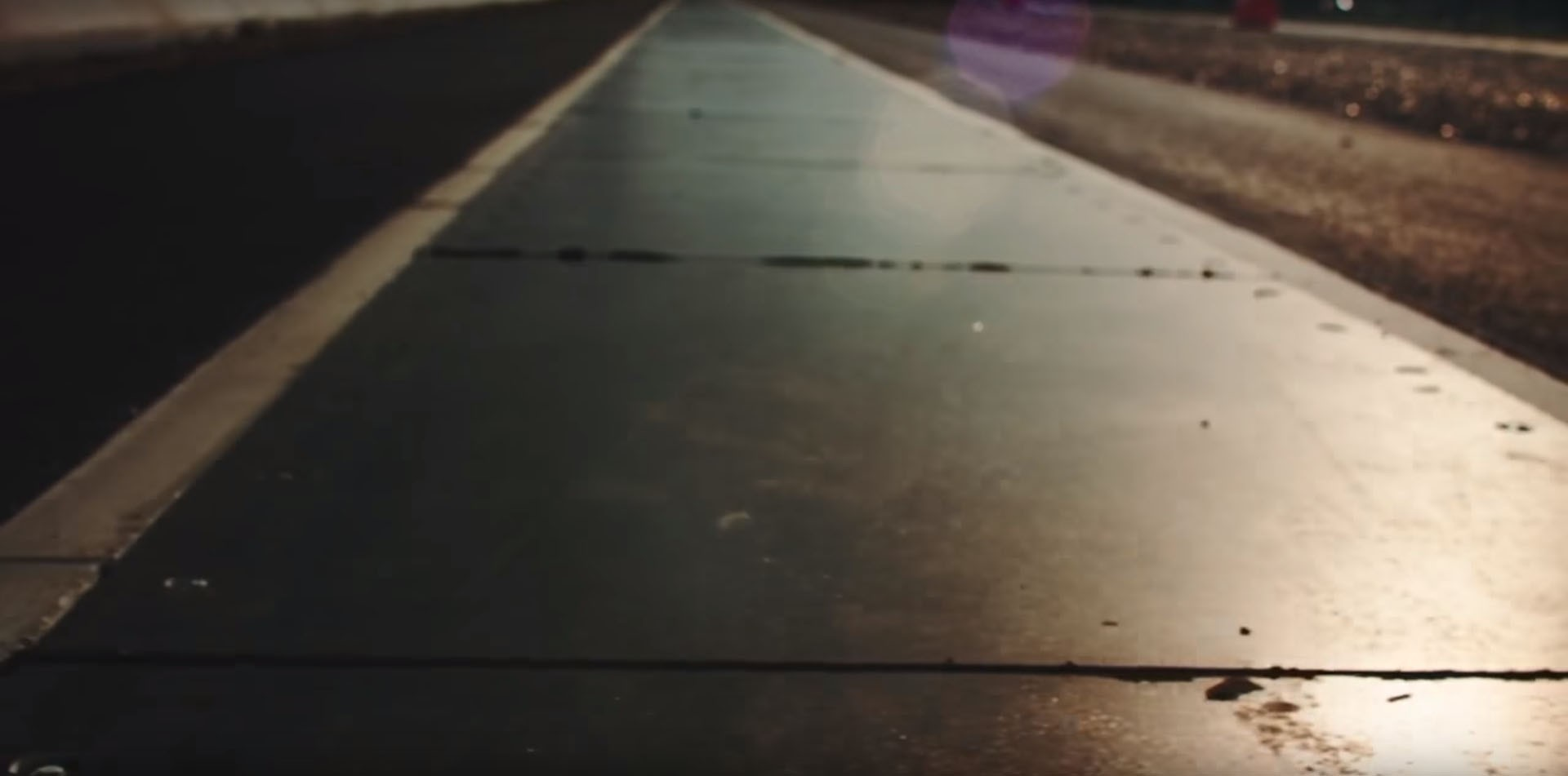 Qualcomm Renault Kangoo ze charging road (6)