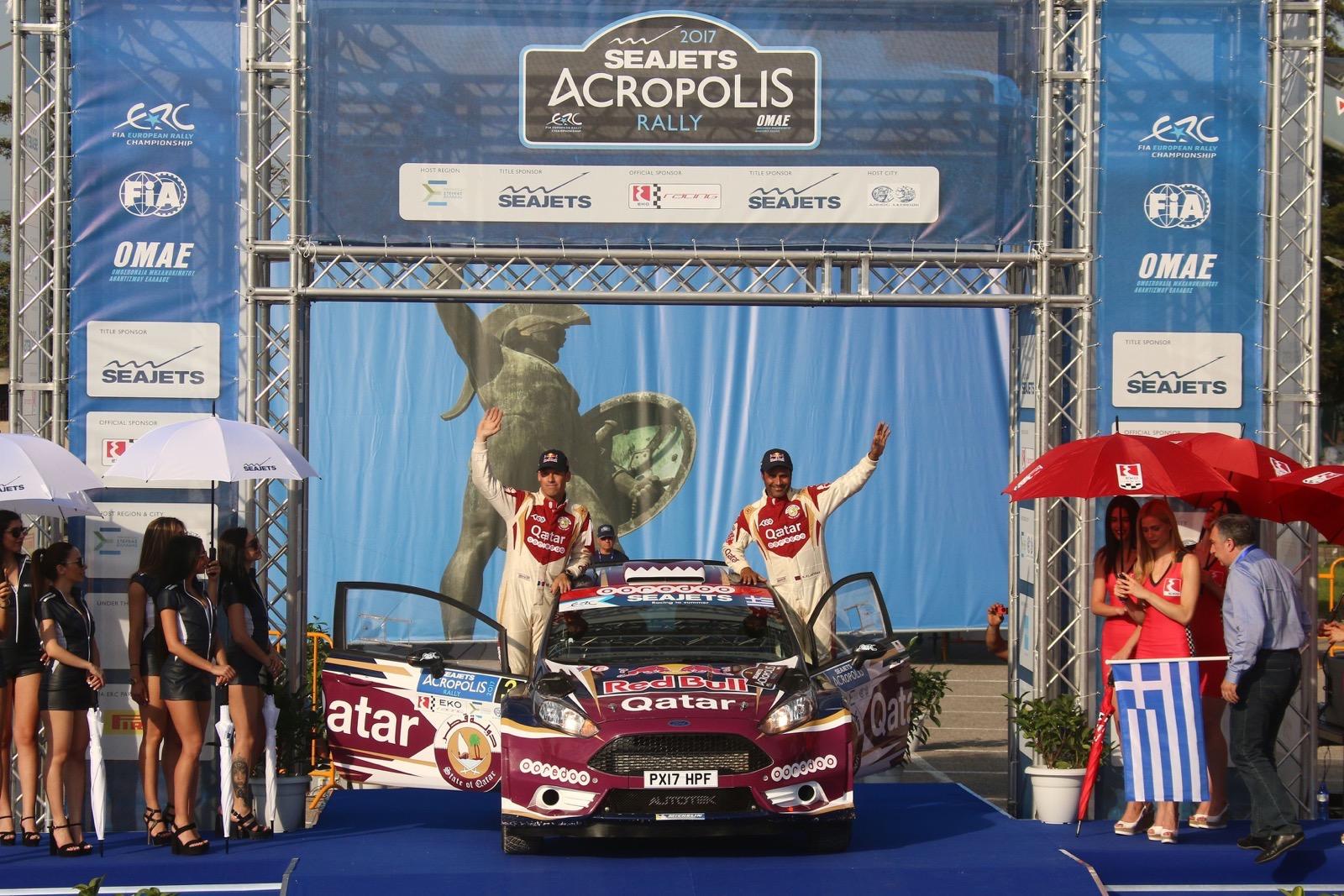 Rally_Acropolis_2017_Ceremonial_Start_05