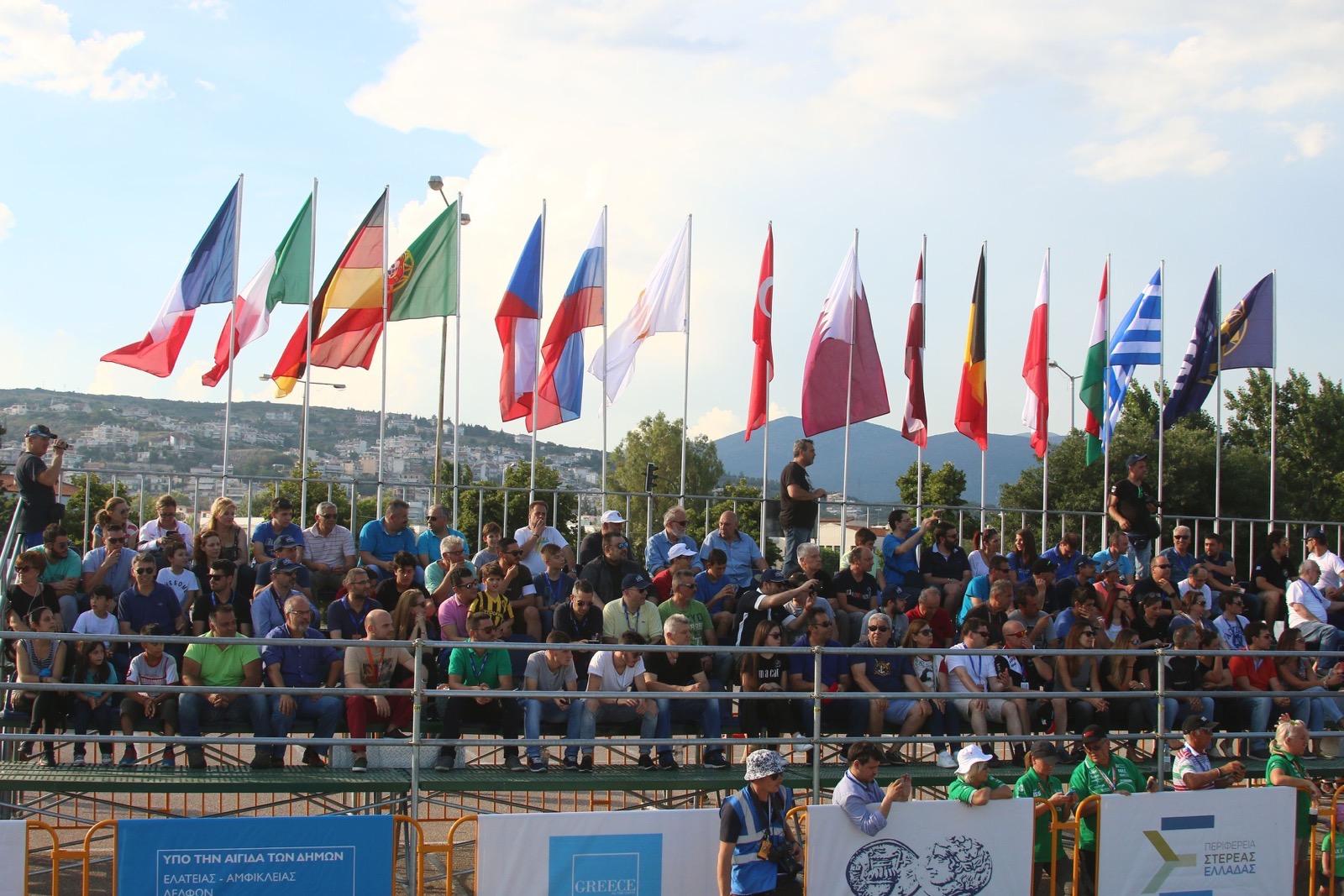 Rally_Acropolis_2017_Ceremonial_Start_20