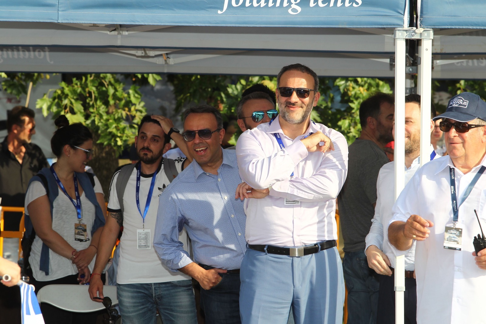Rally_Acropolis_2017_Ceremonial_Start_29