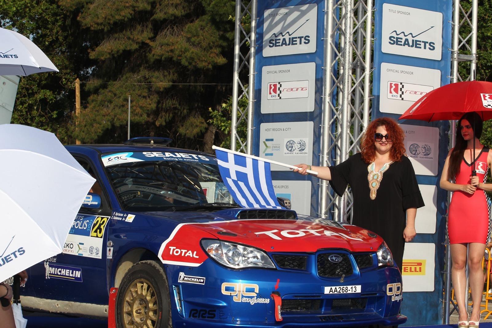 Rally_Acropolis_2017_Ceremonial_Start_47