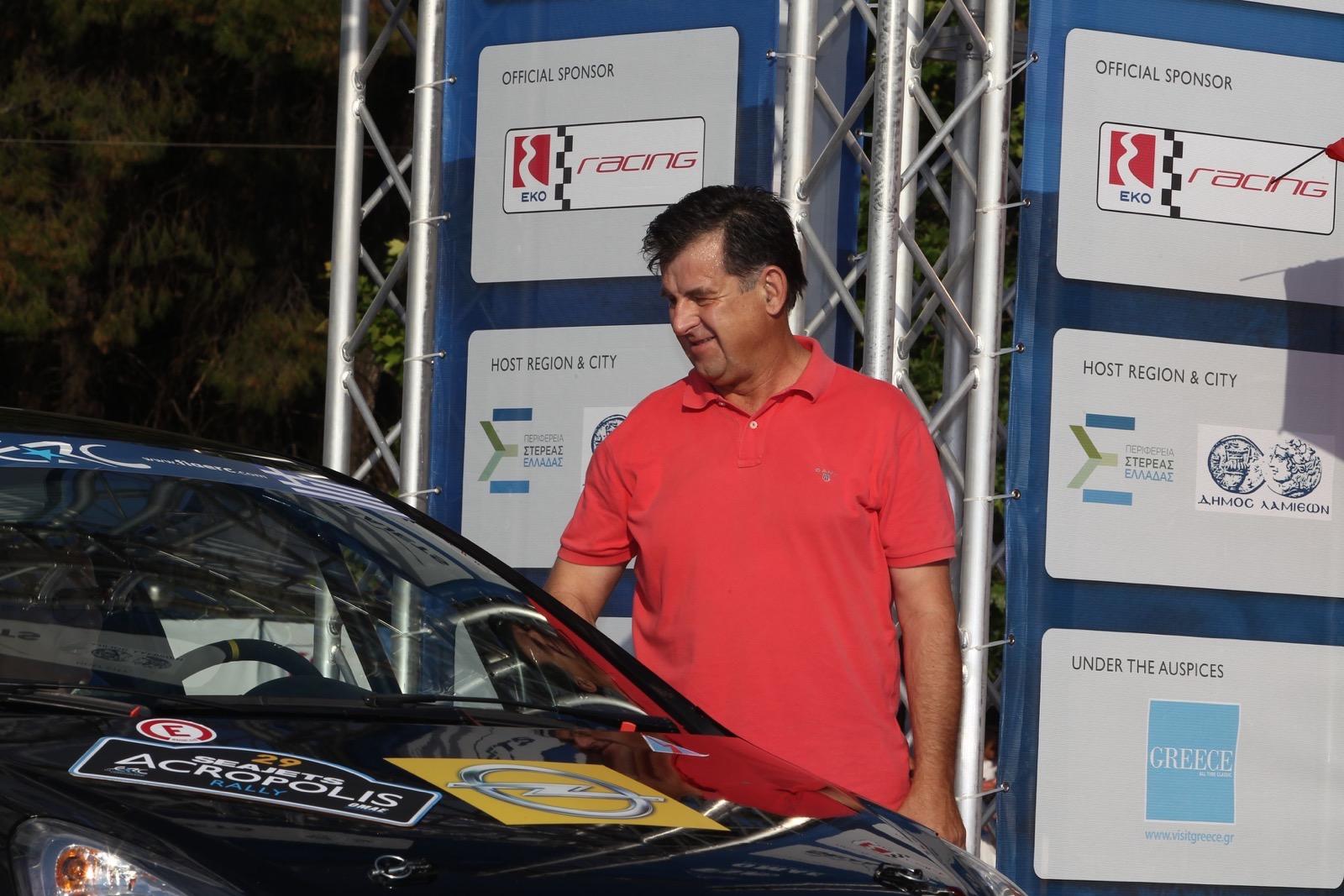 Rally_Acropolis_2017_Ceremonial_Start_53