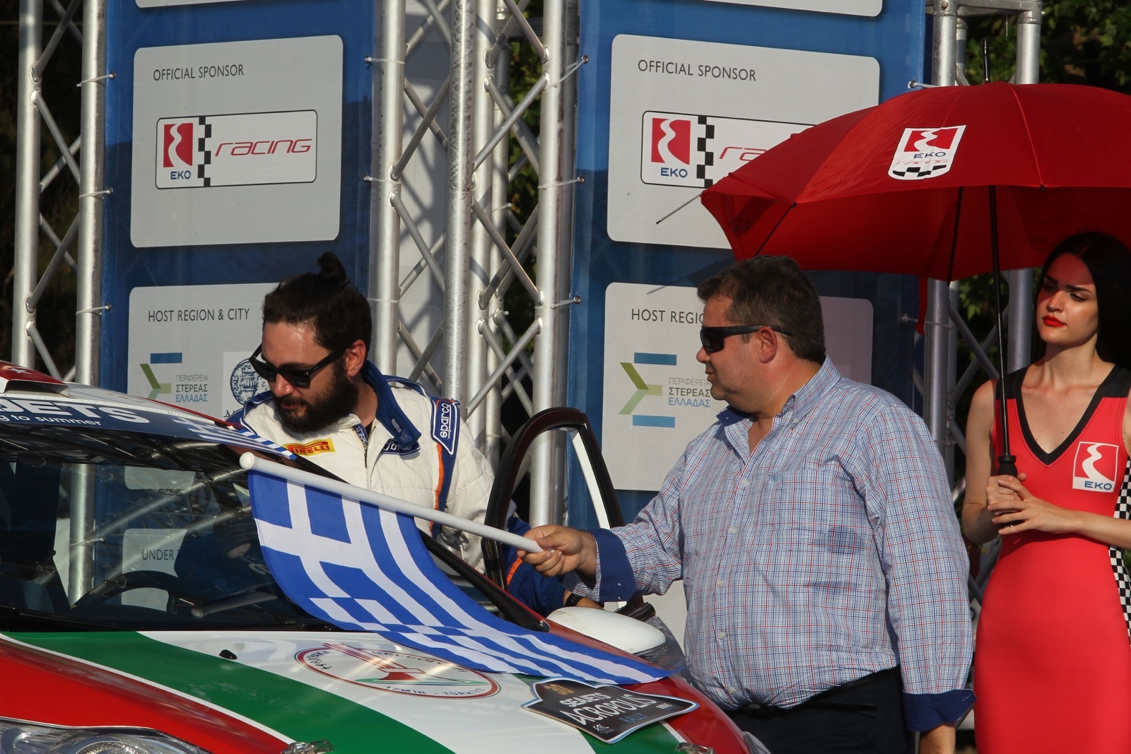 Rally_Acropolis_2017_Ceremonial_Start_54