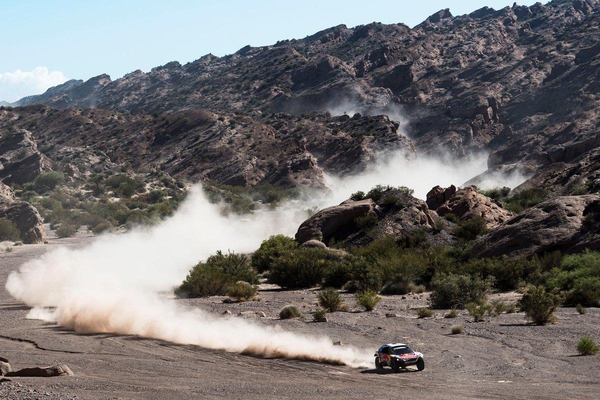 Rally Dakar 2017 Day 10 (104)