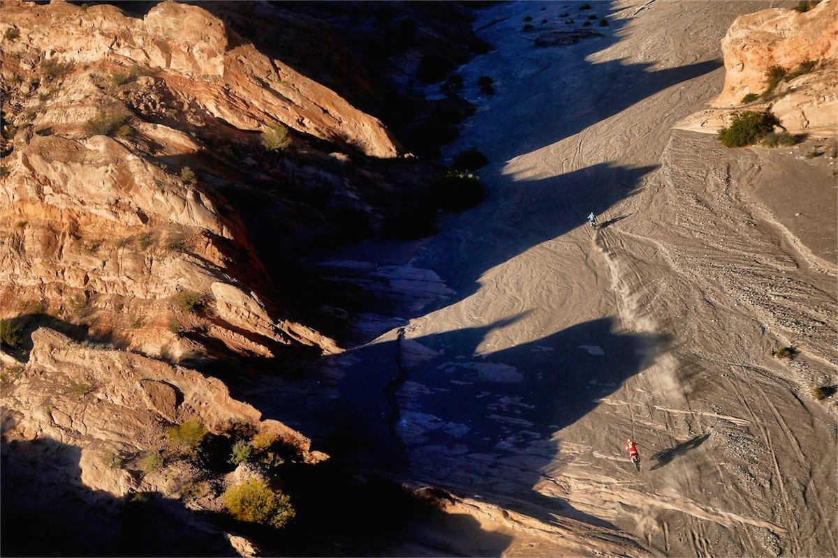 Rally Dakar 2017 Day 10 (12)