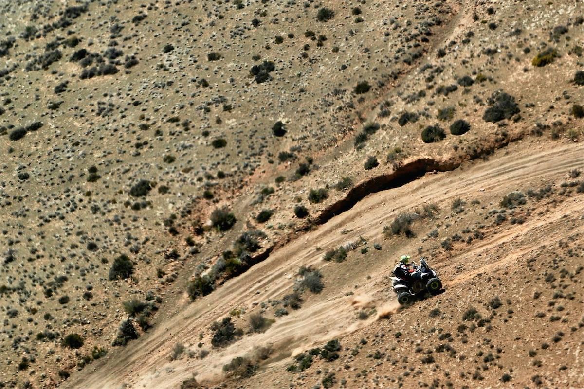 Rally Dakar 2017 Day 10 (23)